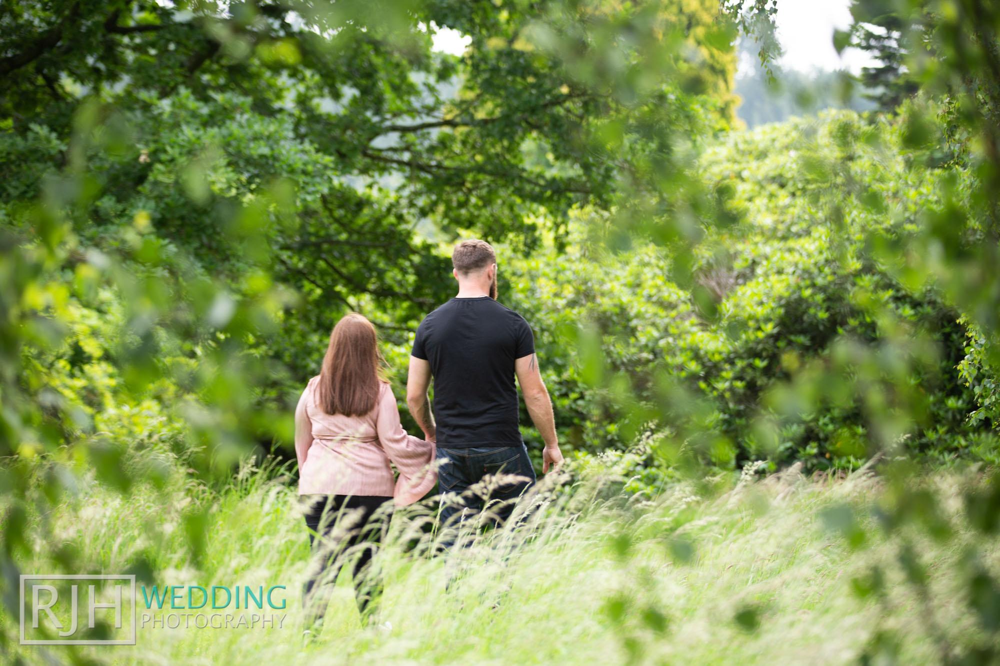 Osmaston Park Wedding Photographer - Jodie & Oli_007_IMG_7482.jpg
