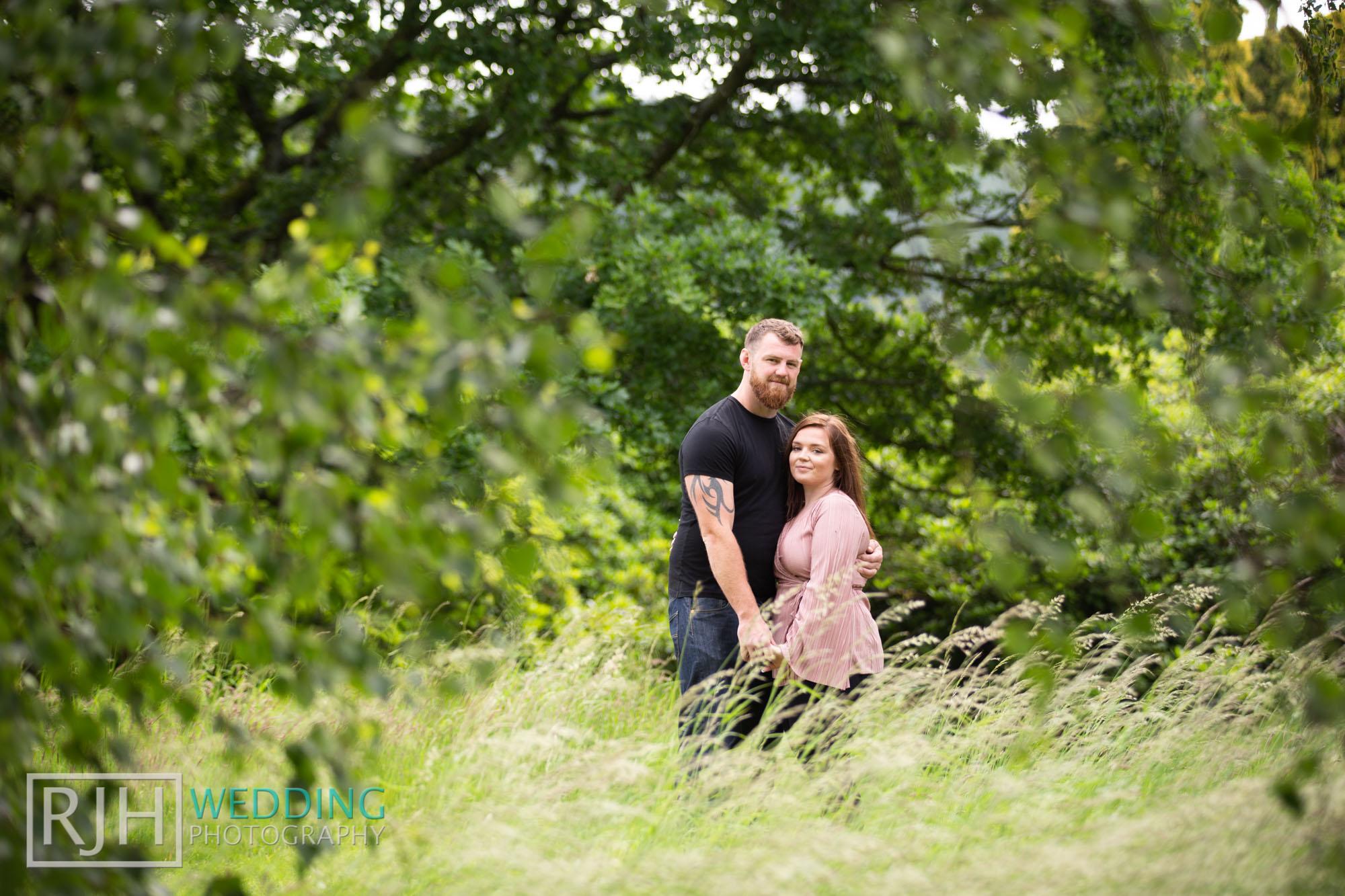 Osmaston Park Wedding Photographer - Jodie & Oli_008_IMG_7500.jpg
