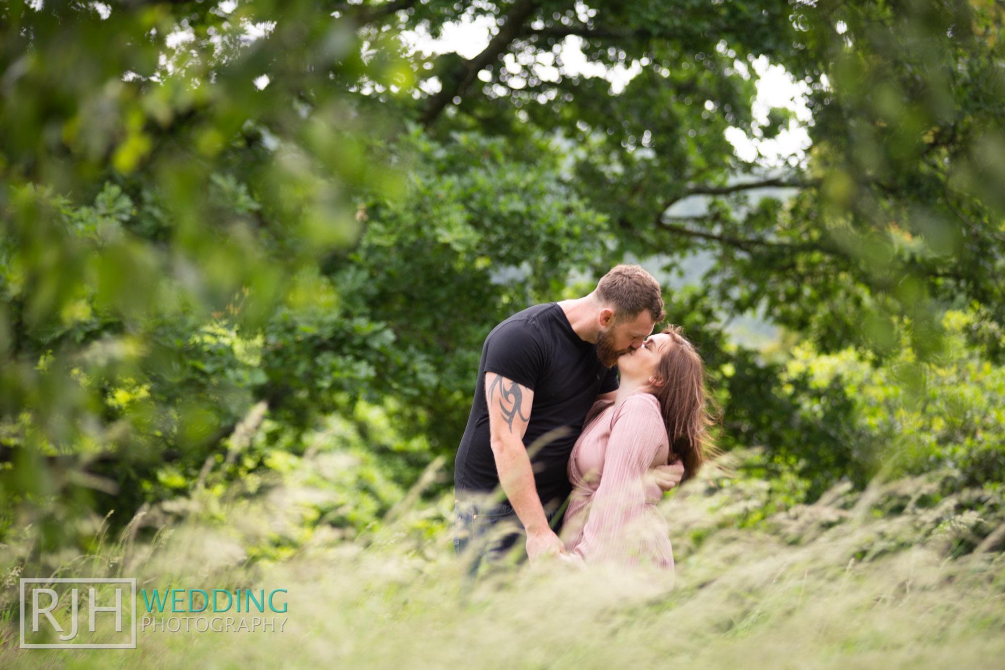 Osmaston Park Wedding Photographer - Jodie & Oli_010_IMG_7507.jpg