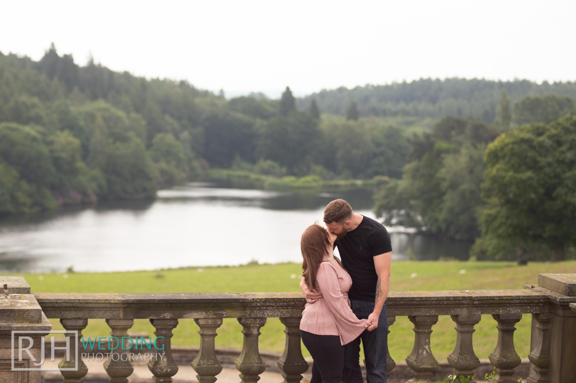 Osmaston Park Wedding Photographer - Jodie & Oli_016_IMG_7526.jpg