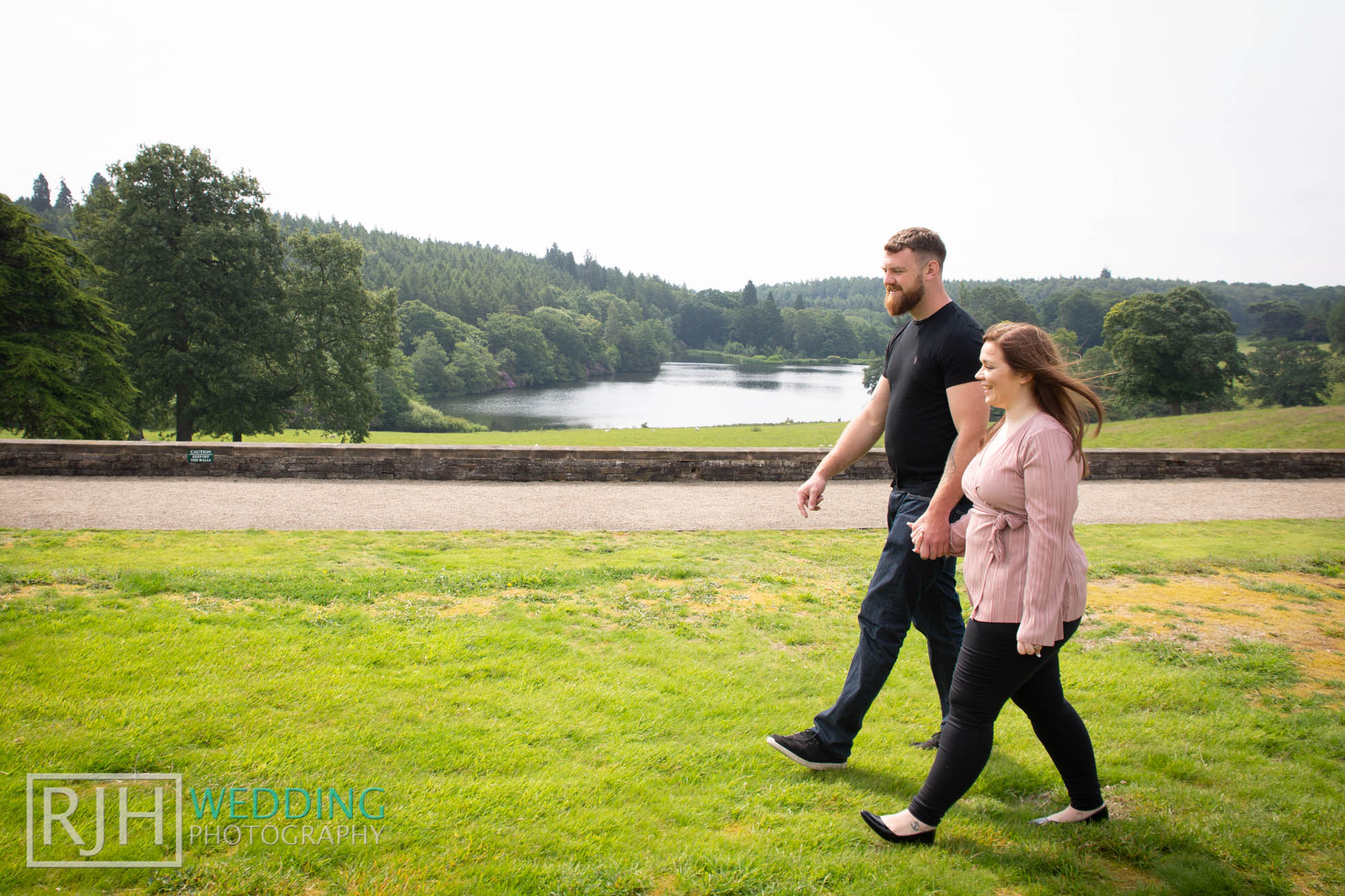 Osmaston Park Wedding Photographer - Jodie & Oli_017_RJH19062.jpg