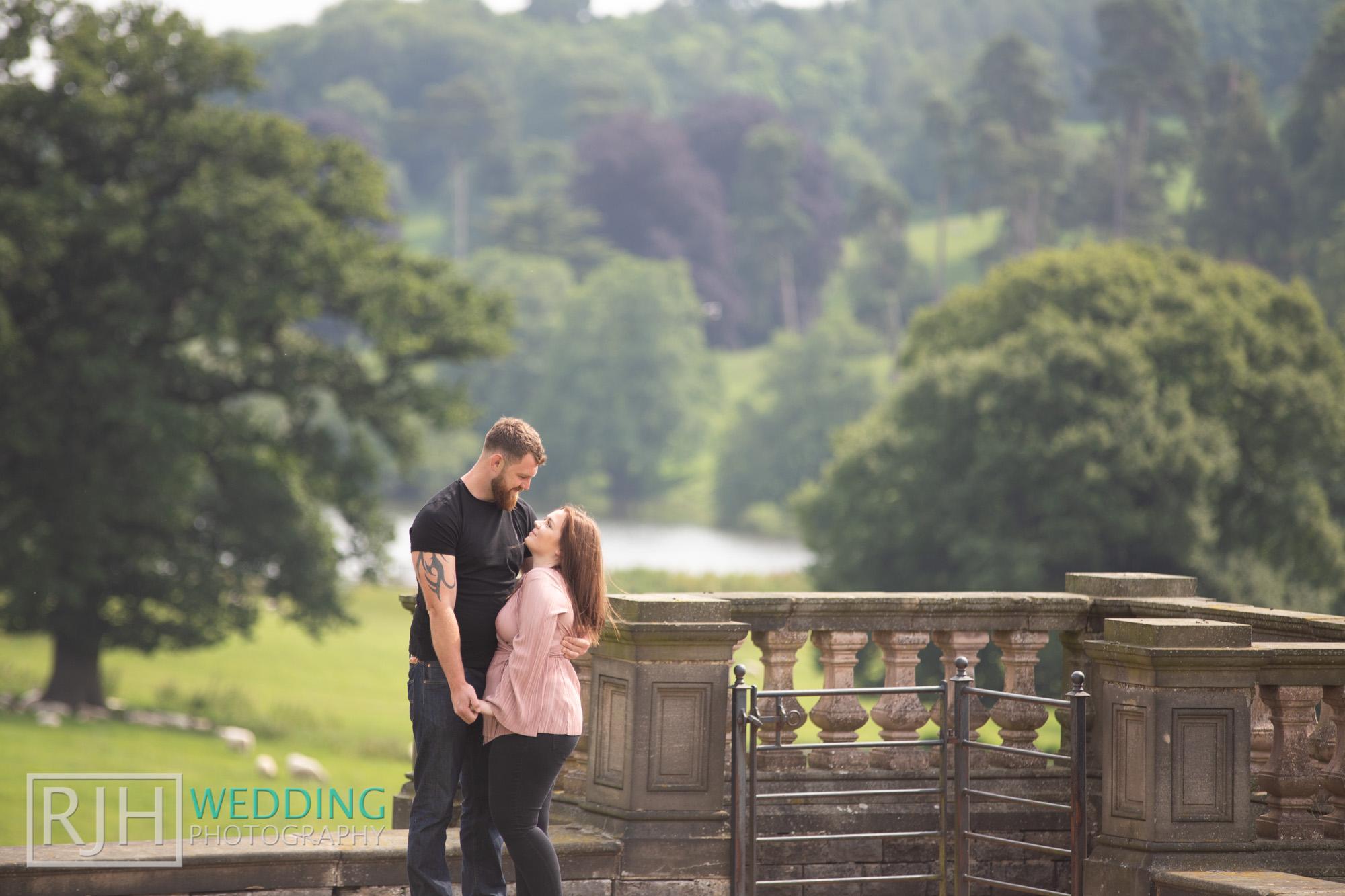 Osmaston Park Wedding Photographer - Jodie & Oli_019_IMG_7533.jpg