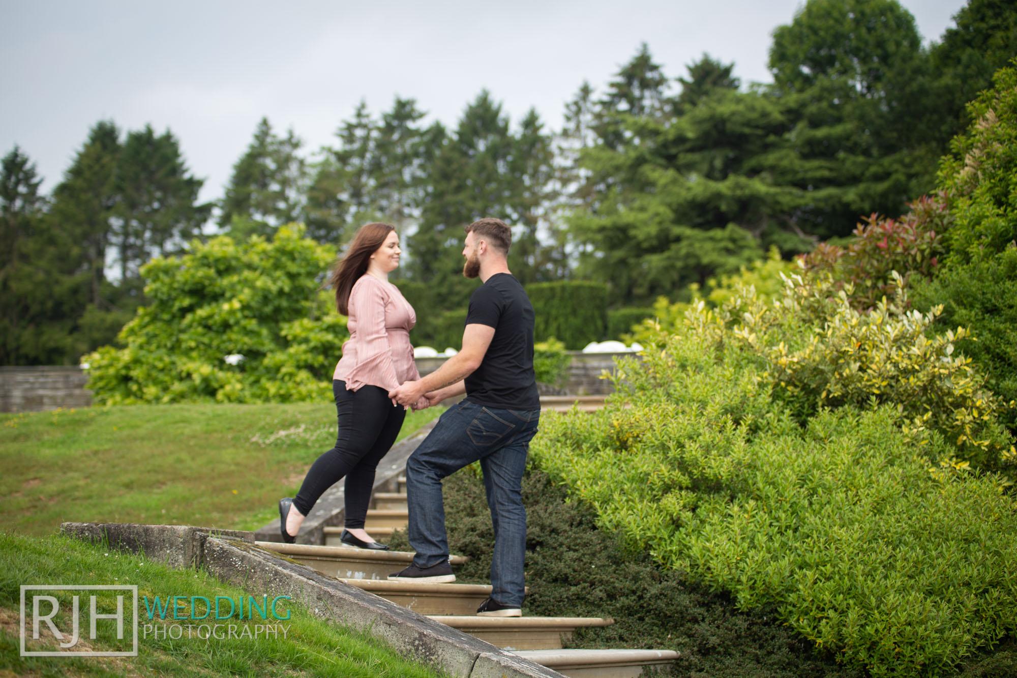 Osmaston Park Wedding Photographer - Jodie & Oli_027_IMG_7578.jpg