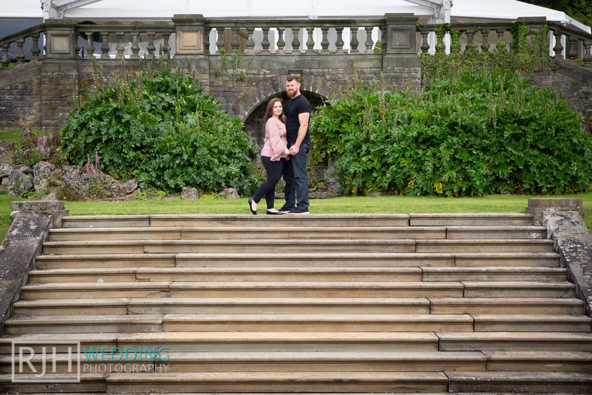 Osmaston Park Wedding Photographer - Jodie & Oli_028_RJH19077.jpg