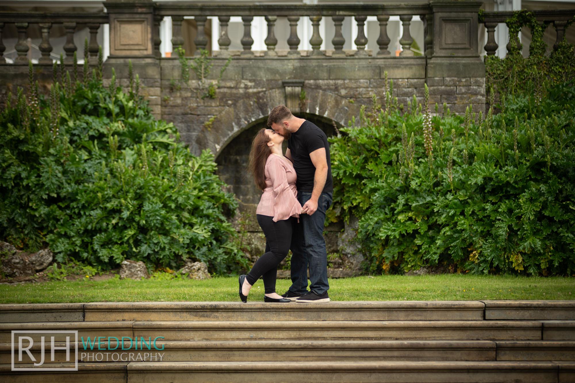 Osmaston Park Wedding Photographer - Jodie & Oli_030_IMG_7589.jpg