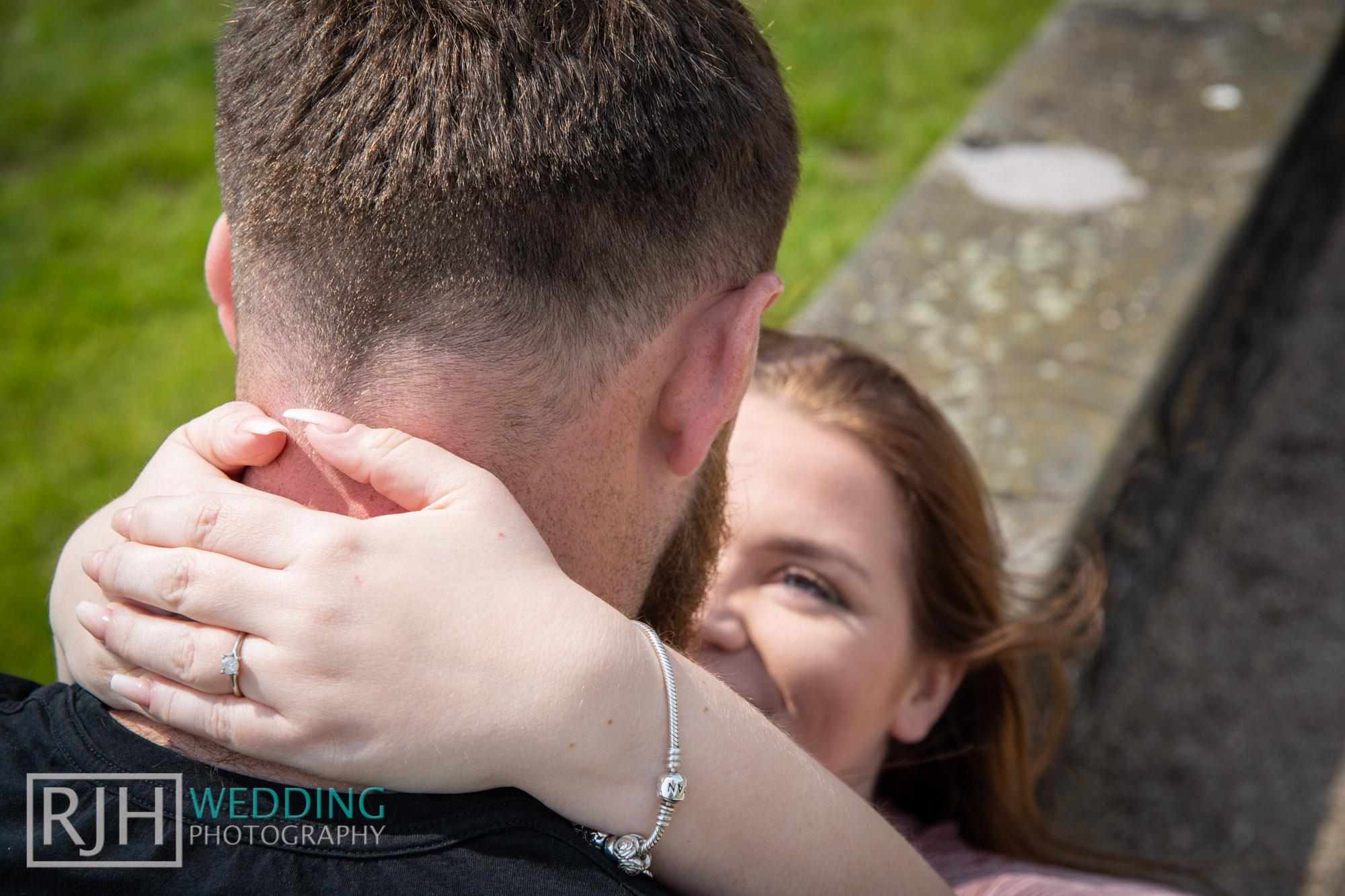 Osmaston Park Wedding Photographer - Jodie & Oli_036_RJH19093.jpg