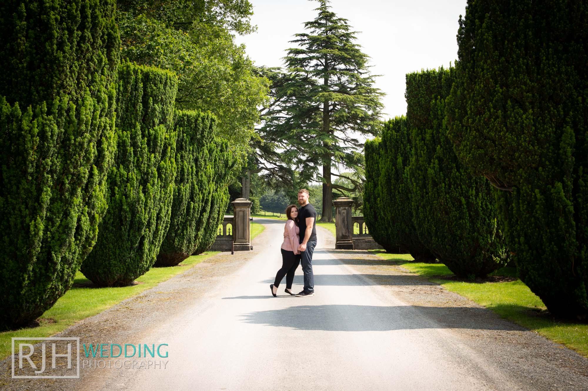 Osmaston Park Wedding Photographer - Jodie & Oli_037_RJH19100.jpg