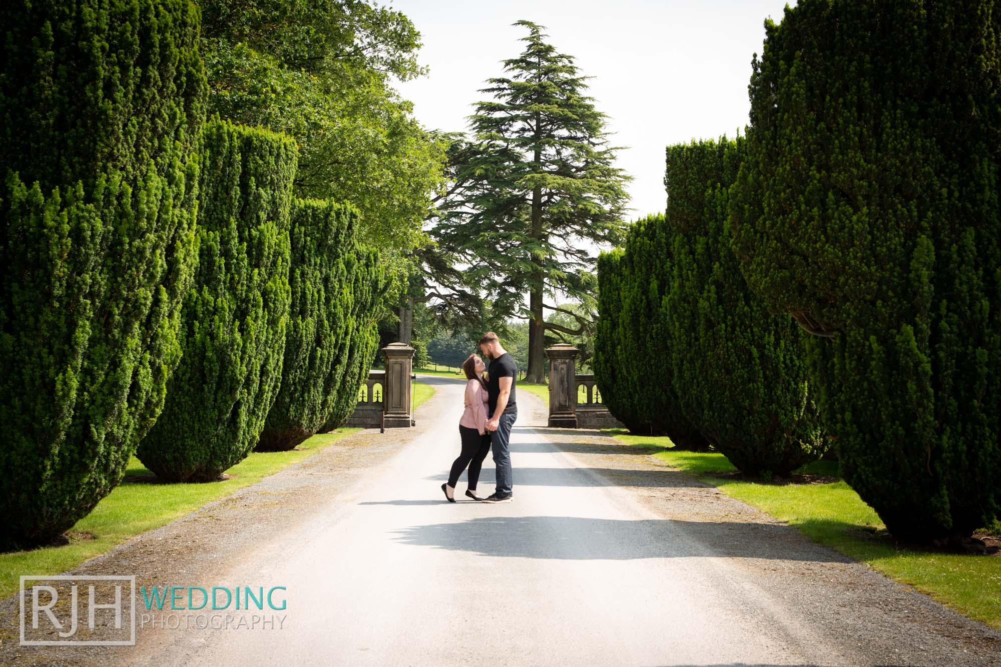 Osmaston Park Wedding Photographer - Jodie & Oli_038_RJH19102.jpg