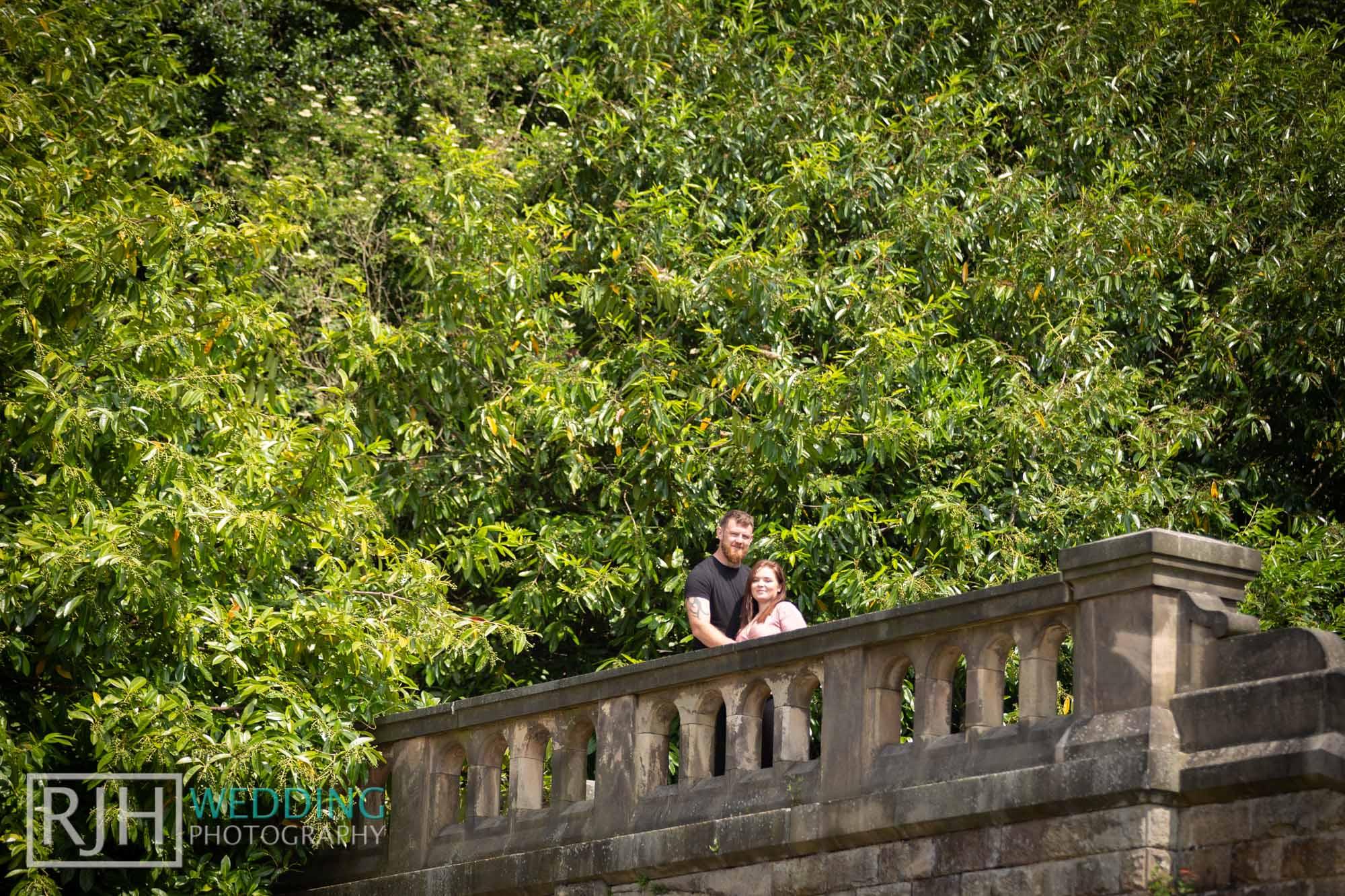 Osmaston Park Wedding Photographer - Jodie & Oli_040_IMG_7617.jpg