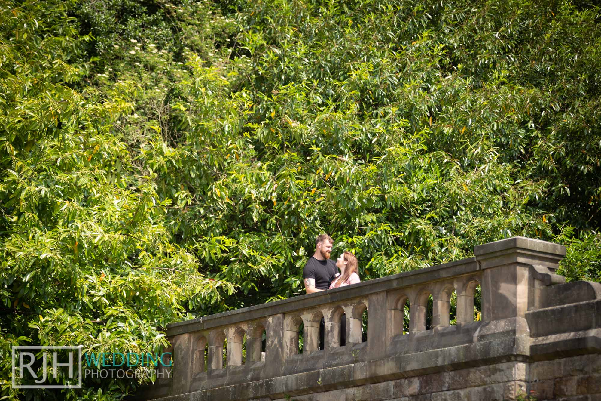 Osmaston Park Wedding Photographer - Jodie & Oli_041_IMG_7620.jpg