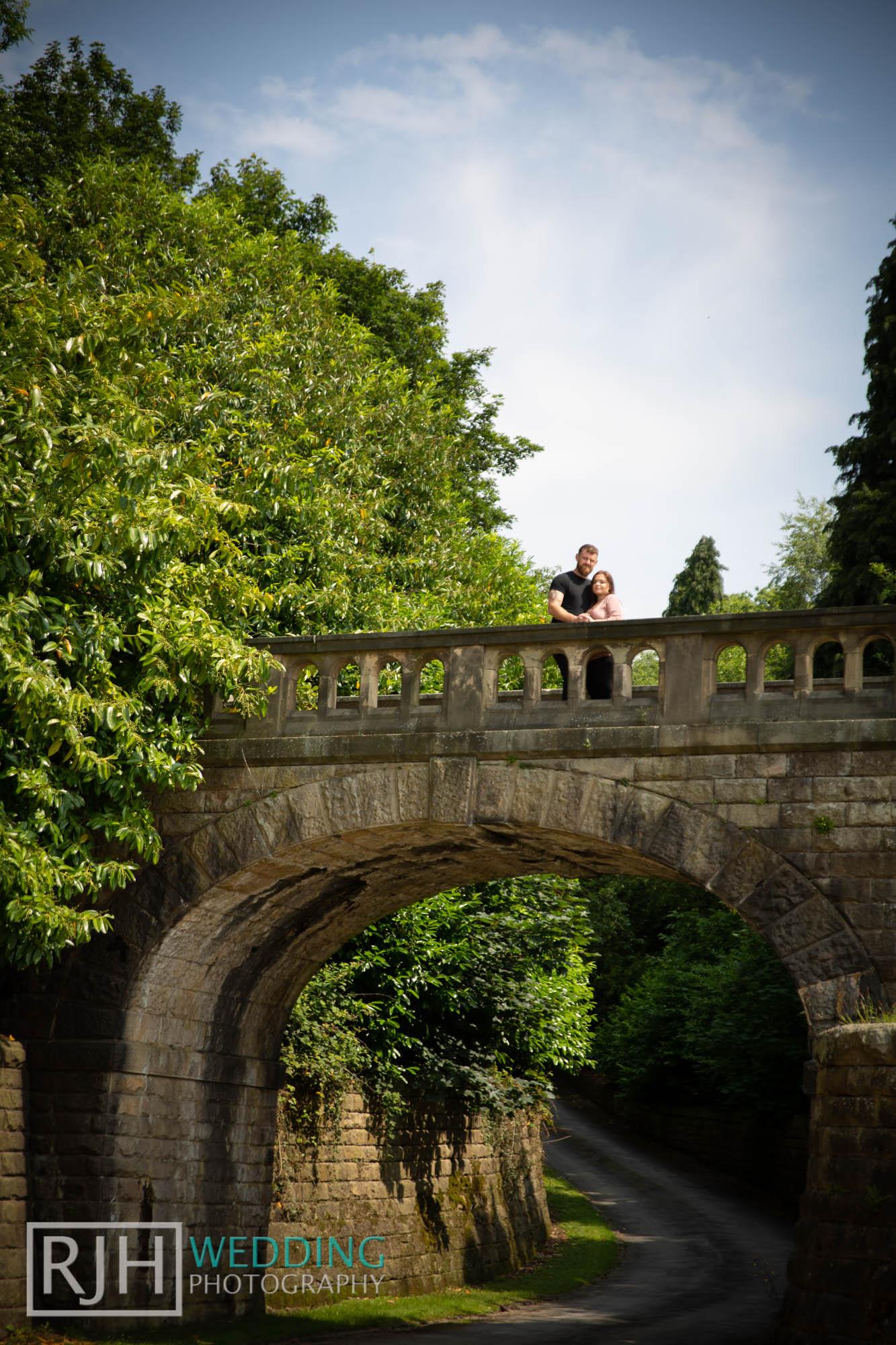 Osmaston Park Wedding Photographer - Jodie & Oli_042_RJH19121.jpg
