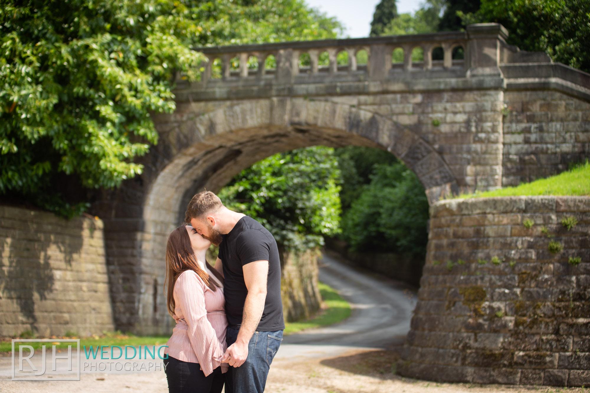 Osmaston Park Wedding Photographer - Jodie & Oli_044_IMG_7636.jpg
