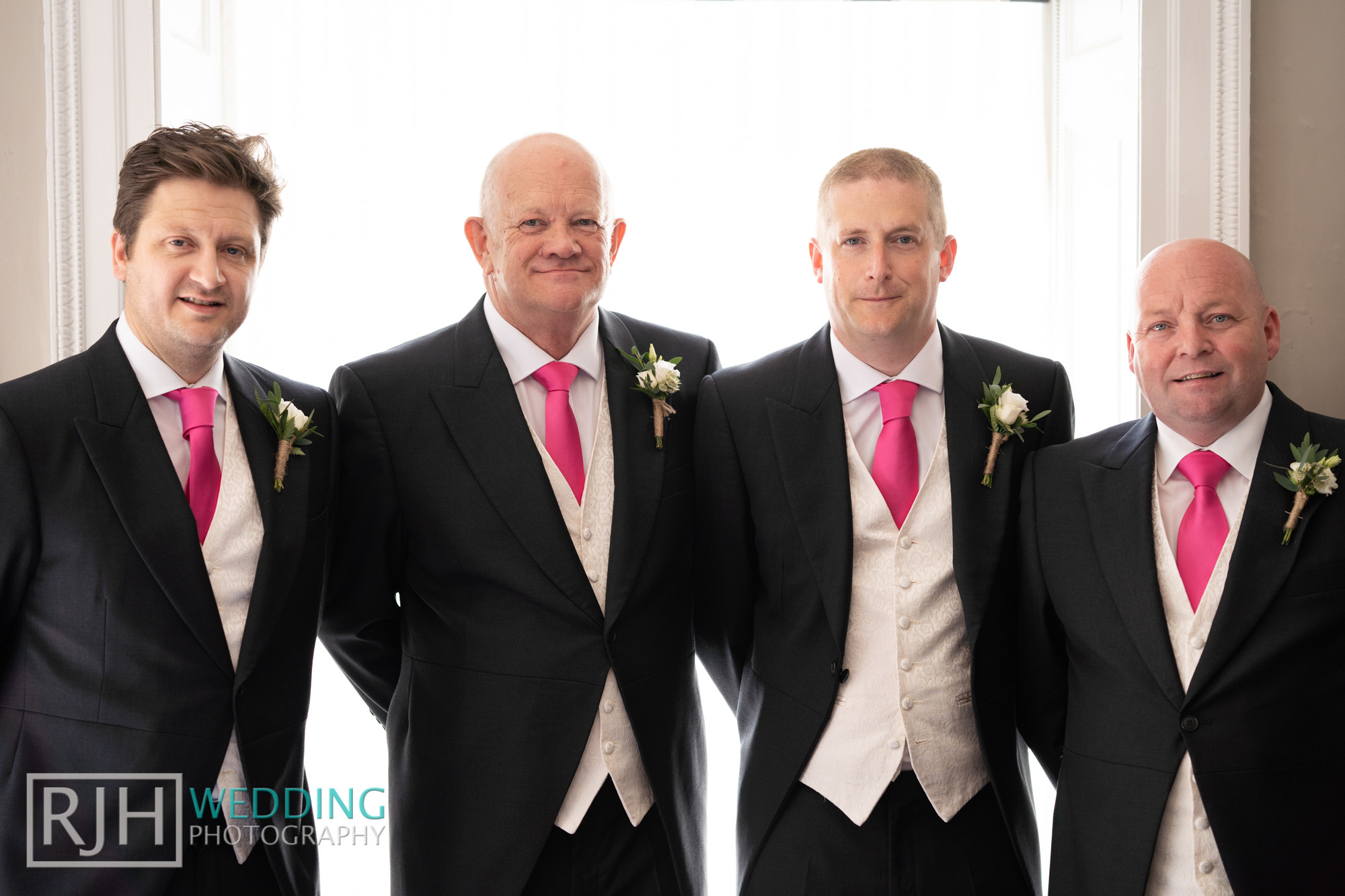 Aston Hall Wedding Photography - Whitby Wedding Preview_009_DSB09284.jpg