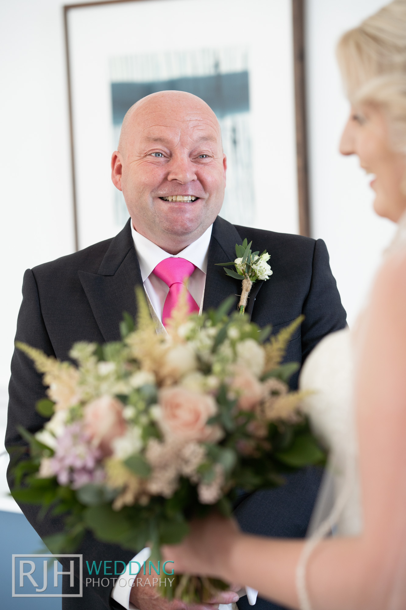 Aston Hall Wedding Photography - Whitby Wedding Preview_017_DSB09410.jpg