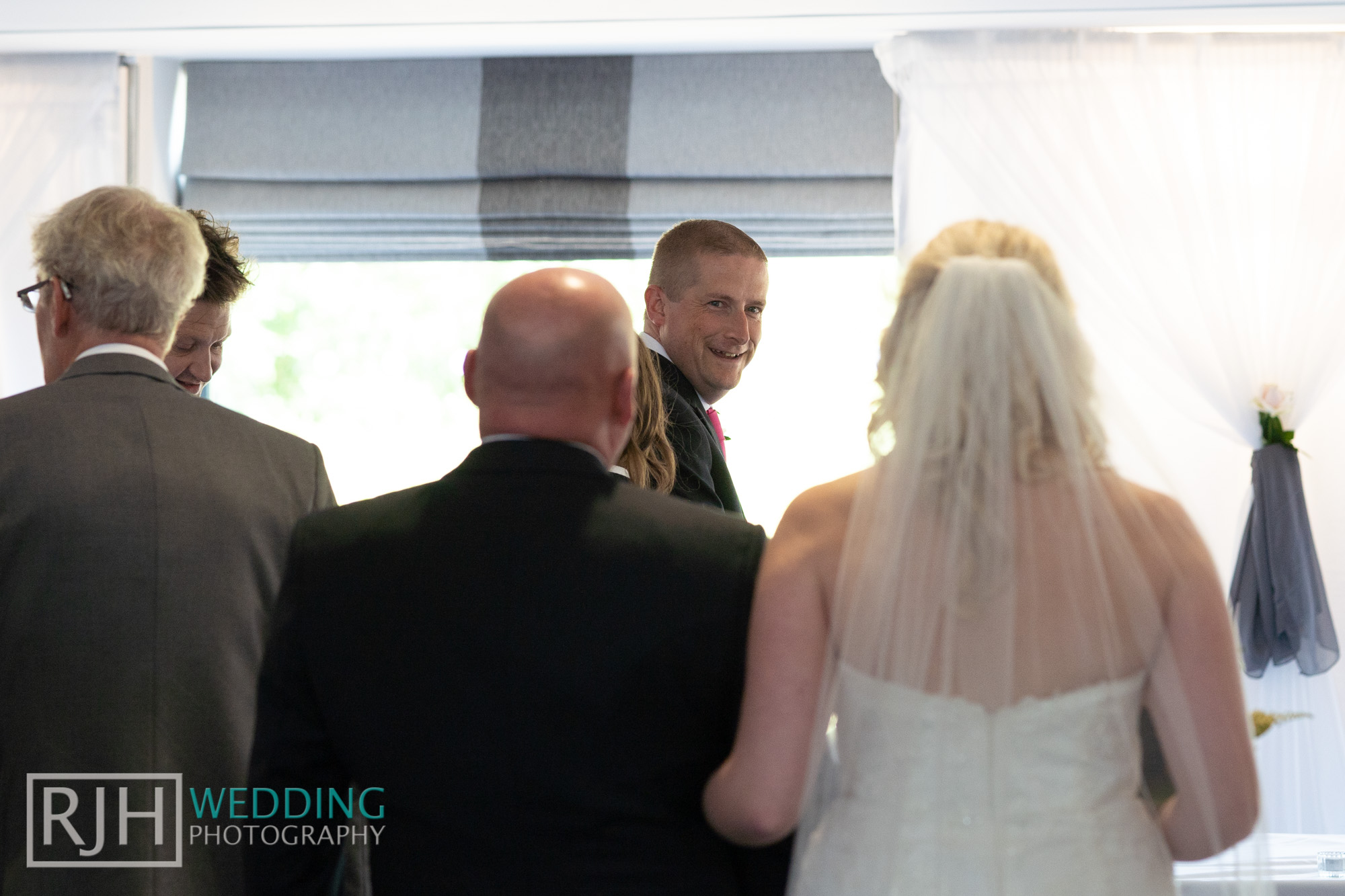 Aston Hall Wedding Photography - Whitby Wedding Preview_020_DSB09463.jpg