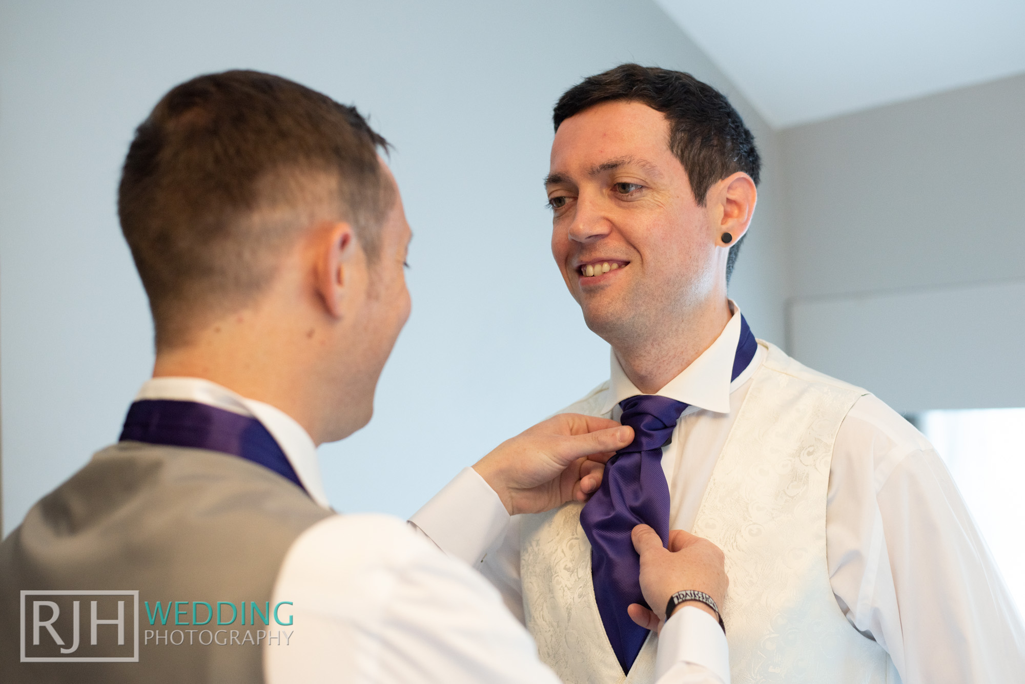 Oulton Hall Wedding Photography_Goodwill-Hall_004_DSC_2894.jpg