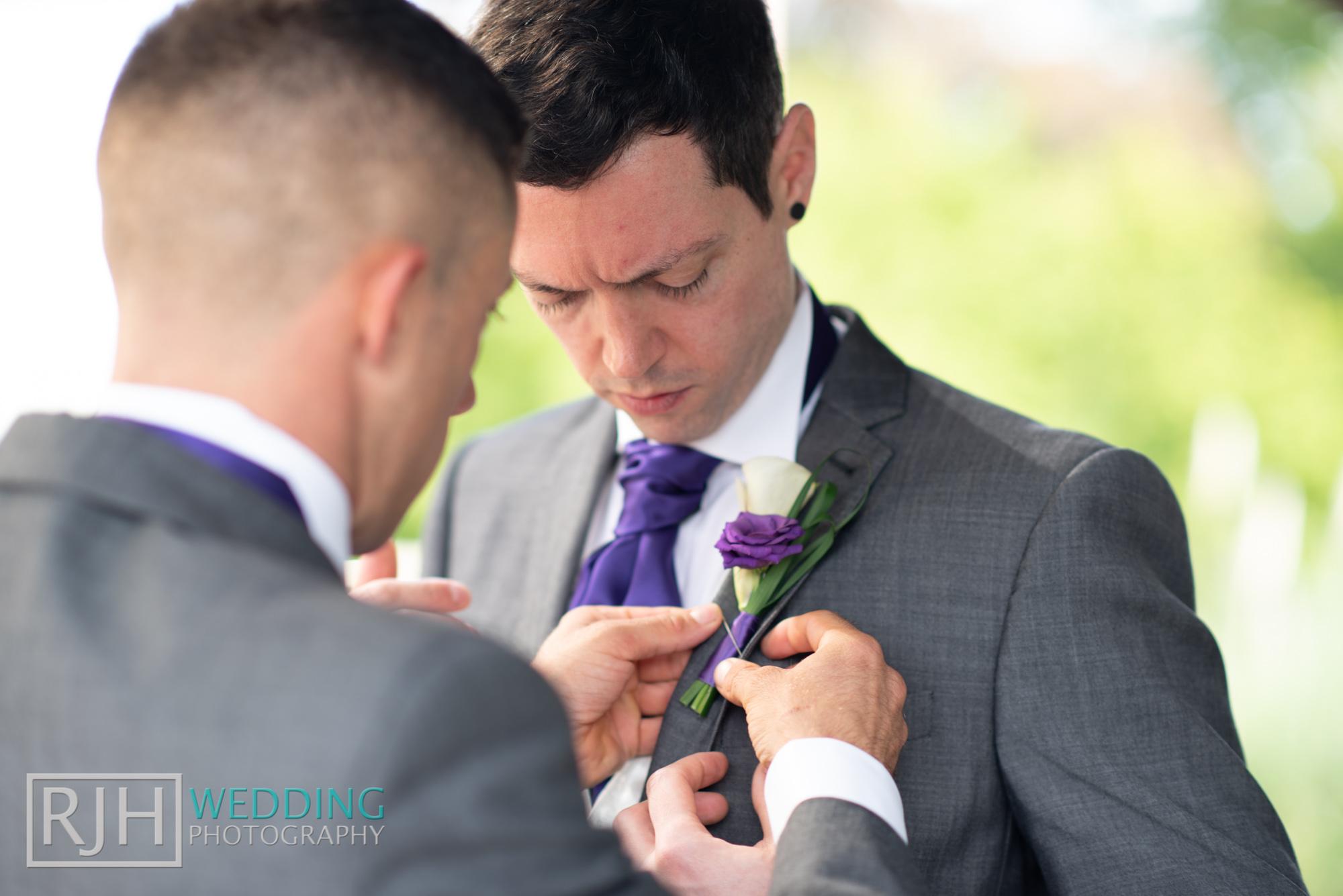 Oulton Hall Wedding Photography_Goodwill-Hall_005_DSC_2946.jpg