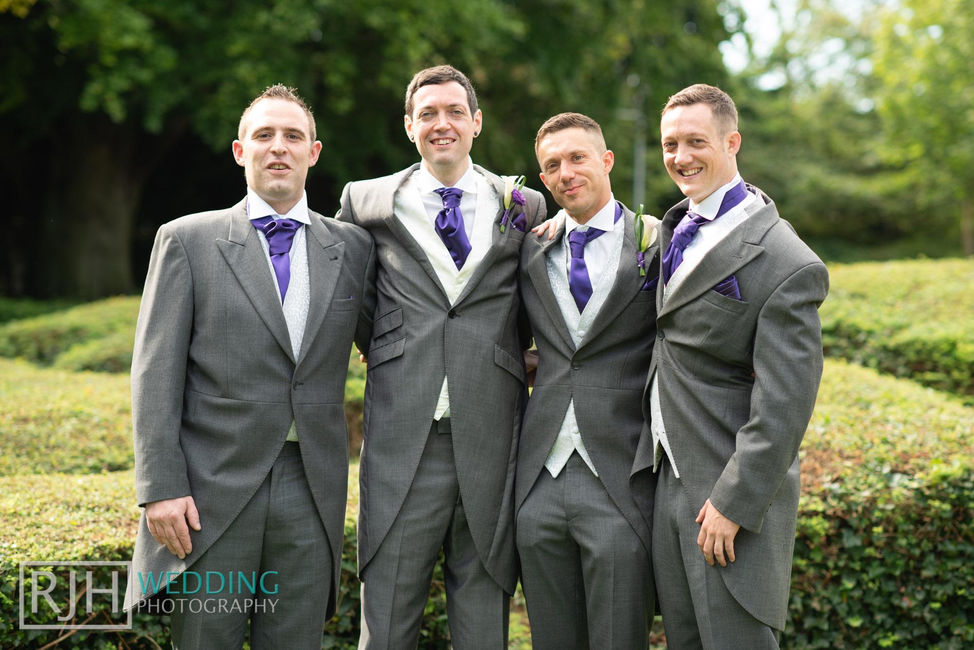 Oulton Hall Wedding Photography_Goodwill-Hall_006_DSC_2959.jpg