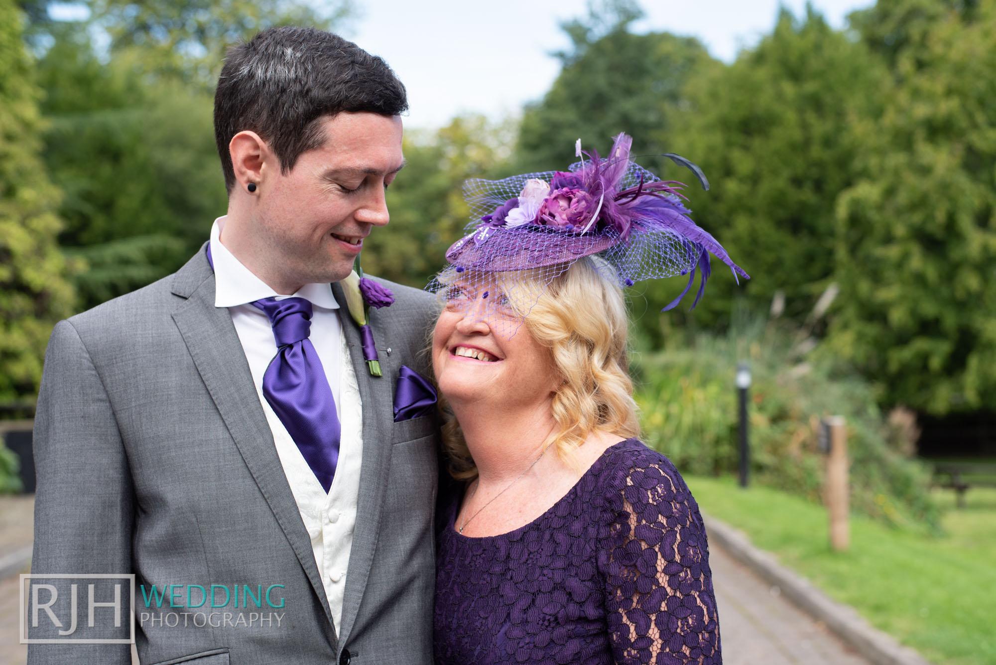Oulton Hall Wedding Photography_Goodwill-Hall_011_DSC_3030.jpg