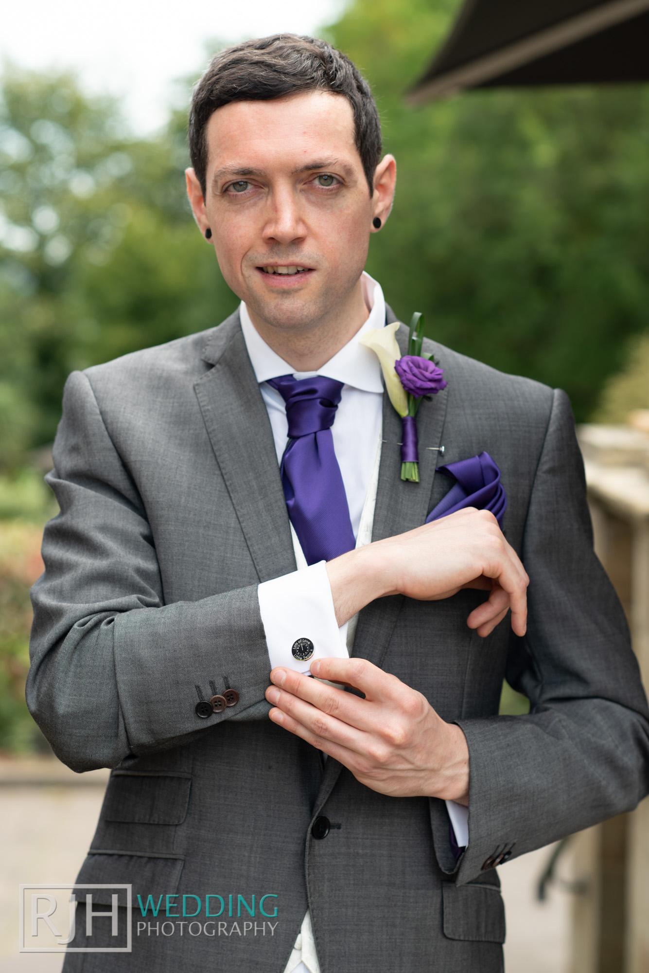 Oulton Hall Wedding Photography_Goodwill-Hall_012_DSC_3081.jpg