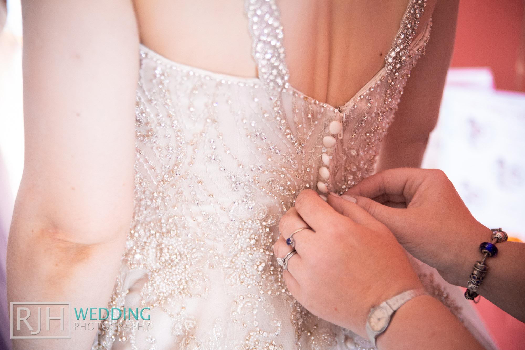 Oulton Hall Wedding Photography_Goodwill-Hall_013_IMG_6354.jpg