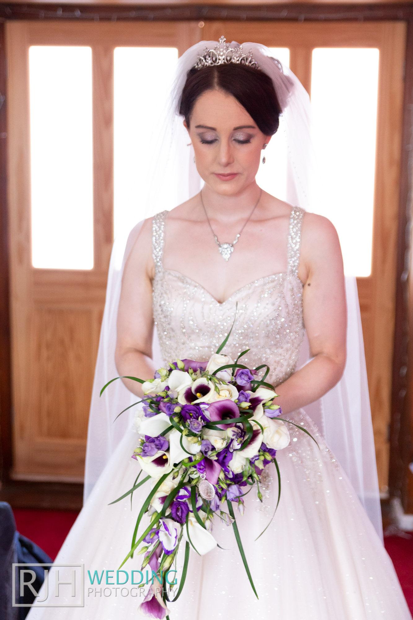 Oulton Hall Wedding Photography_Goodwill-Hall_015_IMG_6387.jpg