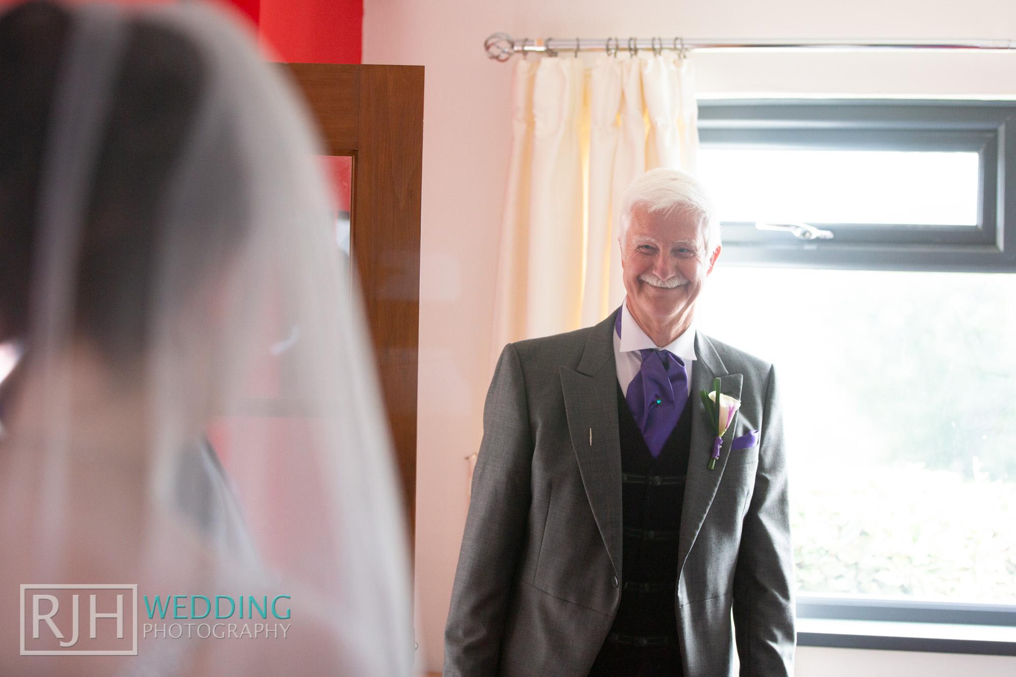 Oulton Hall Wedding Photography_Goodwill-Hall_014_RJH17158.jpg