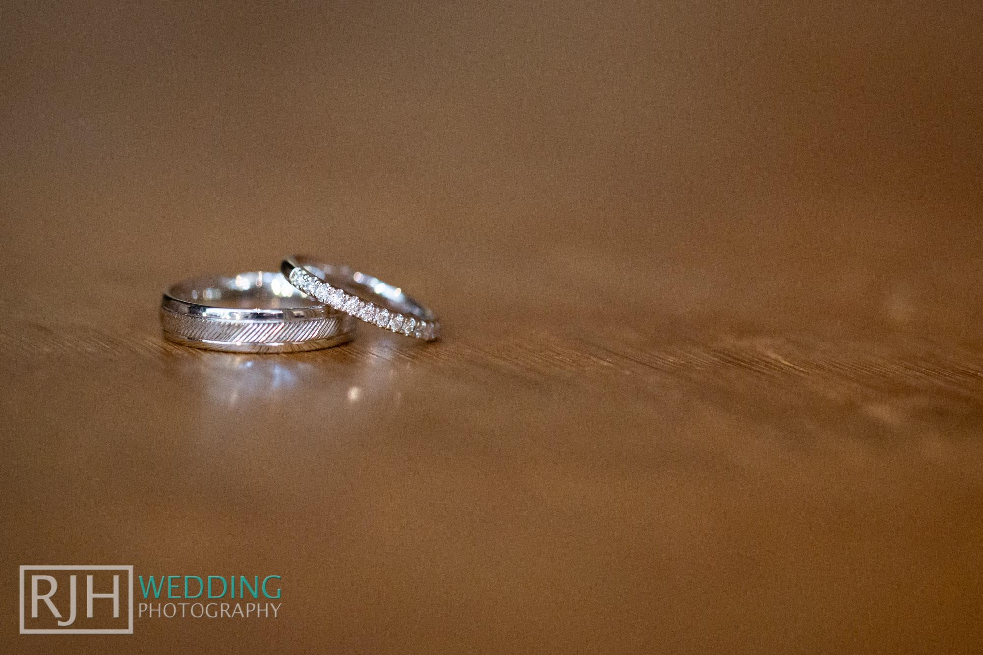Oulton Hall Wedding Photography_Goodwill-Hall_017_RJH17213.jpg