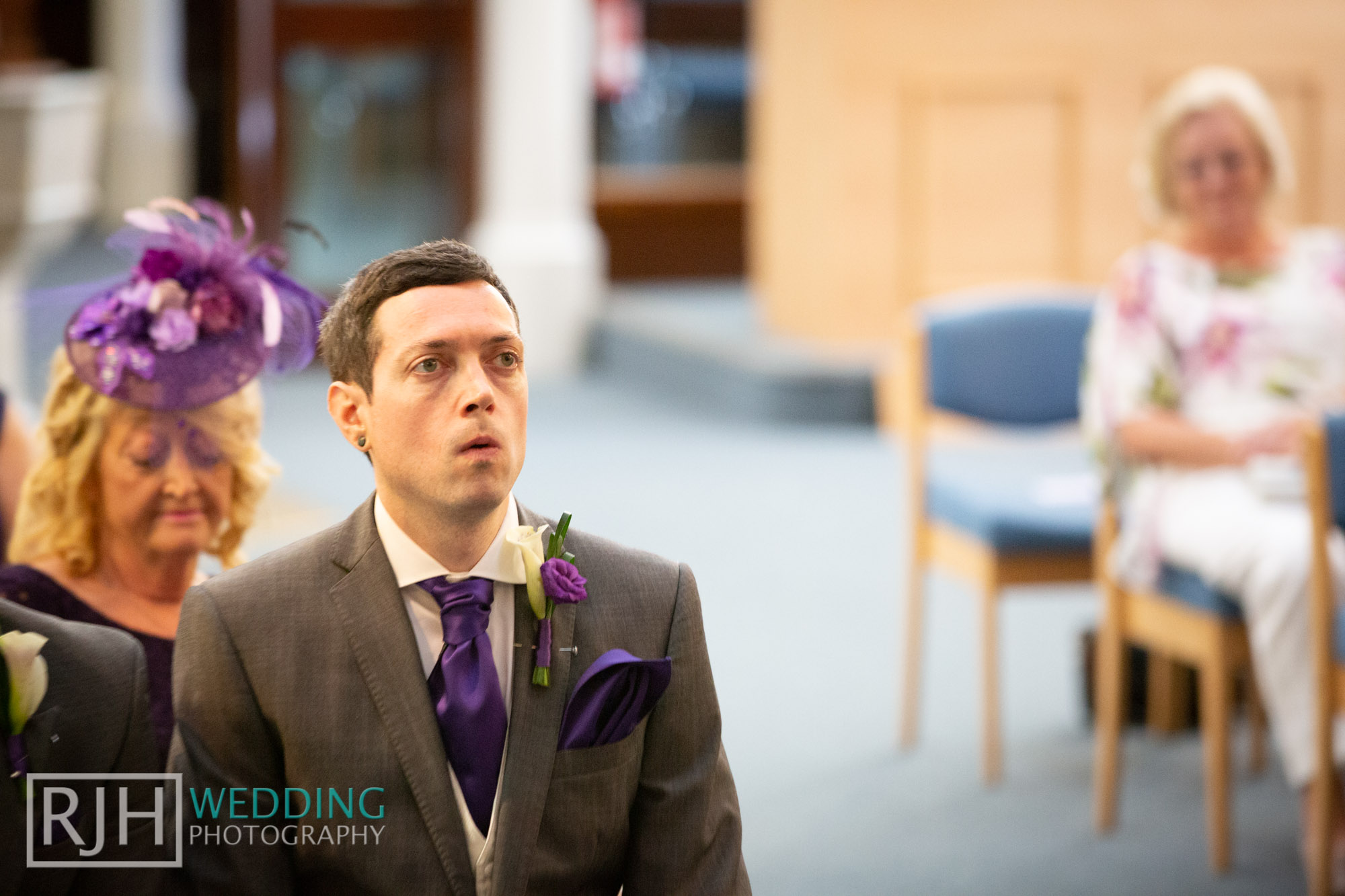 Oulton Hall Wedding Photography_Goodwill-Hall_019_RJH17255.jpg