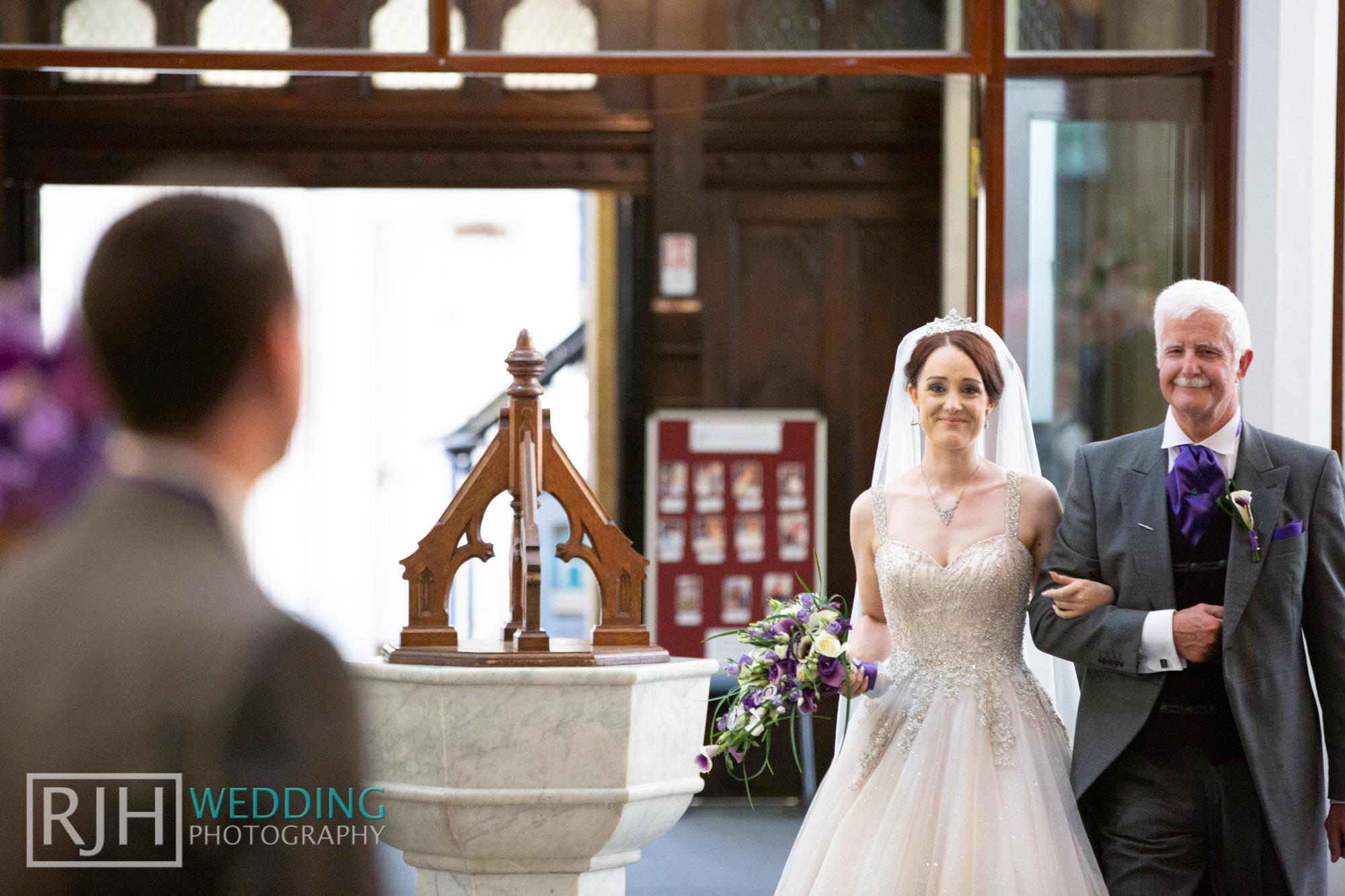 Oulton Hall Wedding Photography_Goodwill-Hall_020_RJH17292.jpg