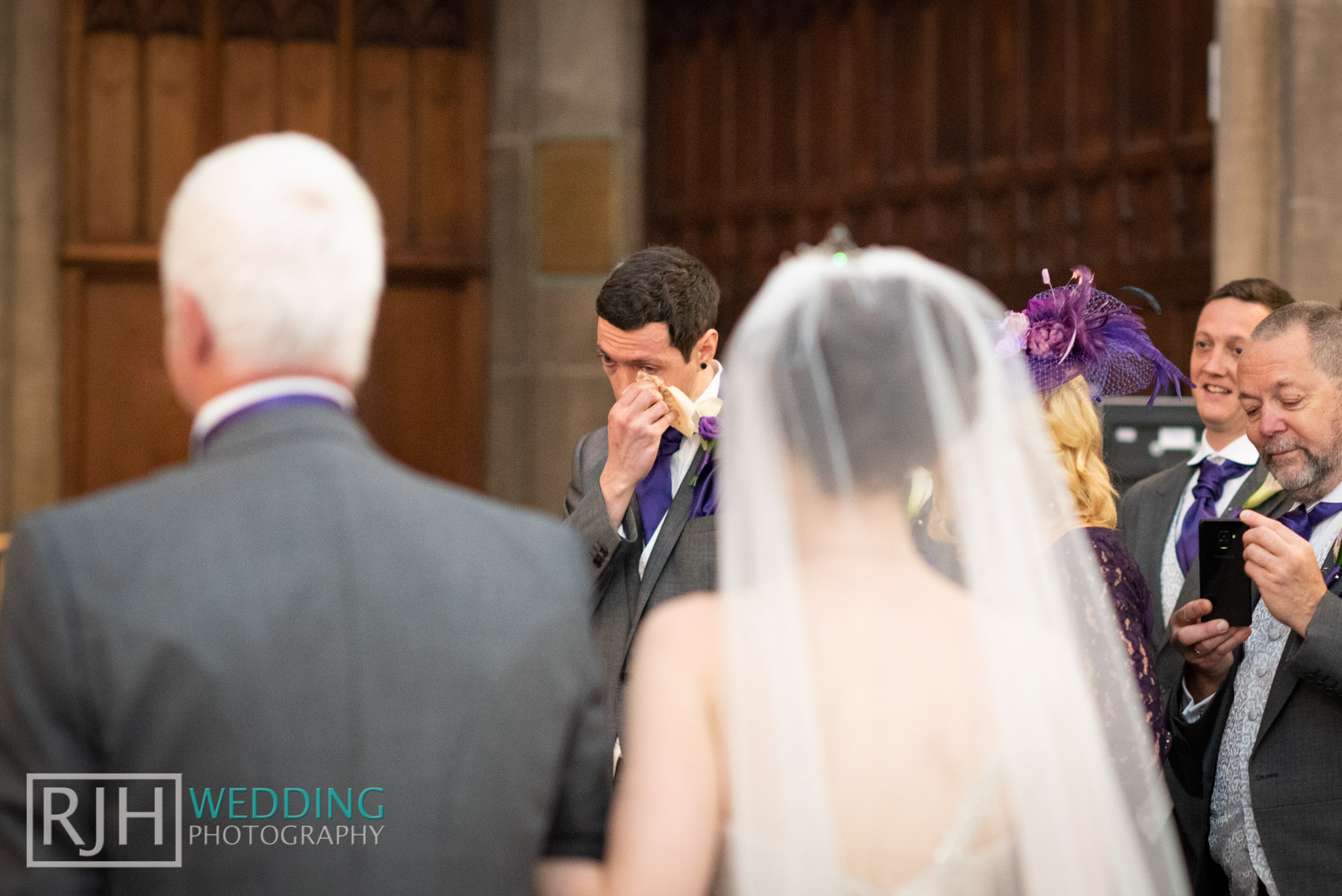 Oulton Hall Wedding Photography_Goodwill-Hall_021_DSC_3309.jpg