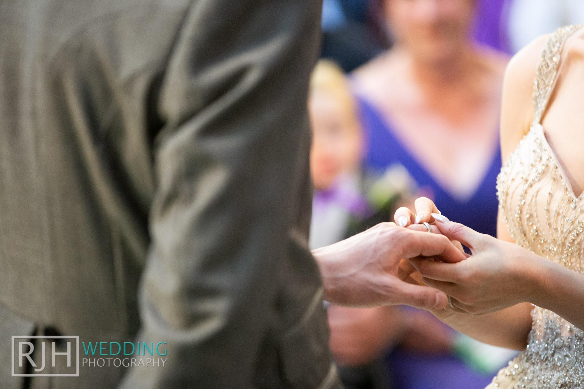 Oulton Hall Wedding Photography_Goodwill-Hall_023_RJH17430.jpg