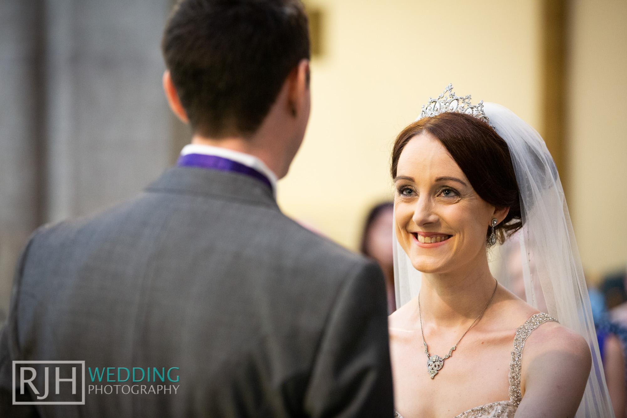 Oulton Hall Wedding Photography_Goodwill-Hall_022_RJH17385.jpg