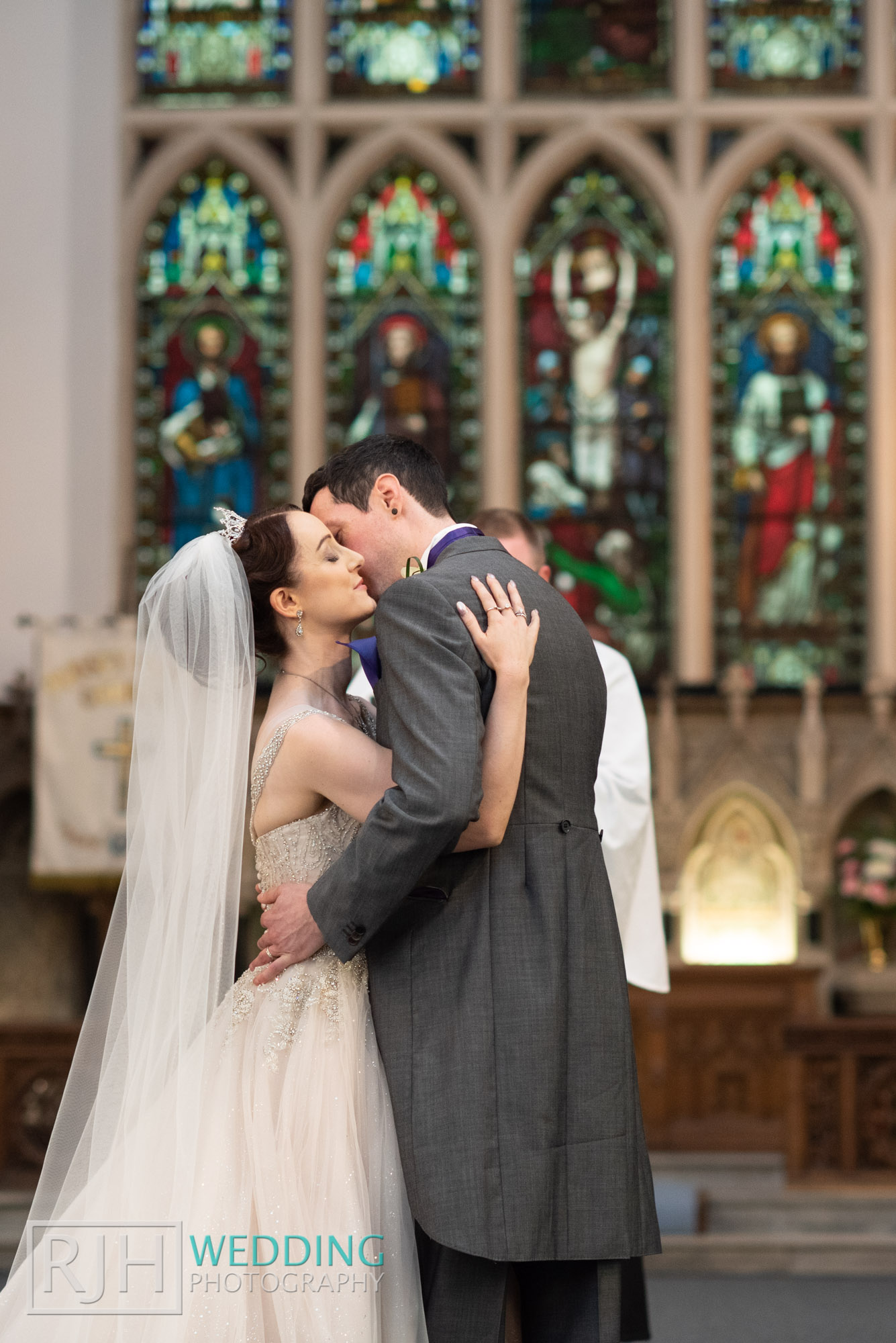 Oulton Hall Wedding Photography_Goodwill-Hall_024_DSC_3332.jpg