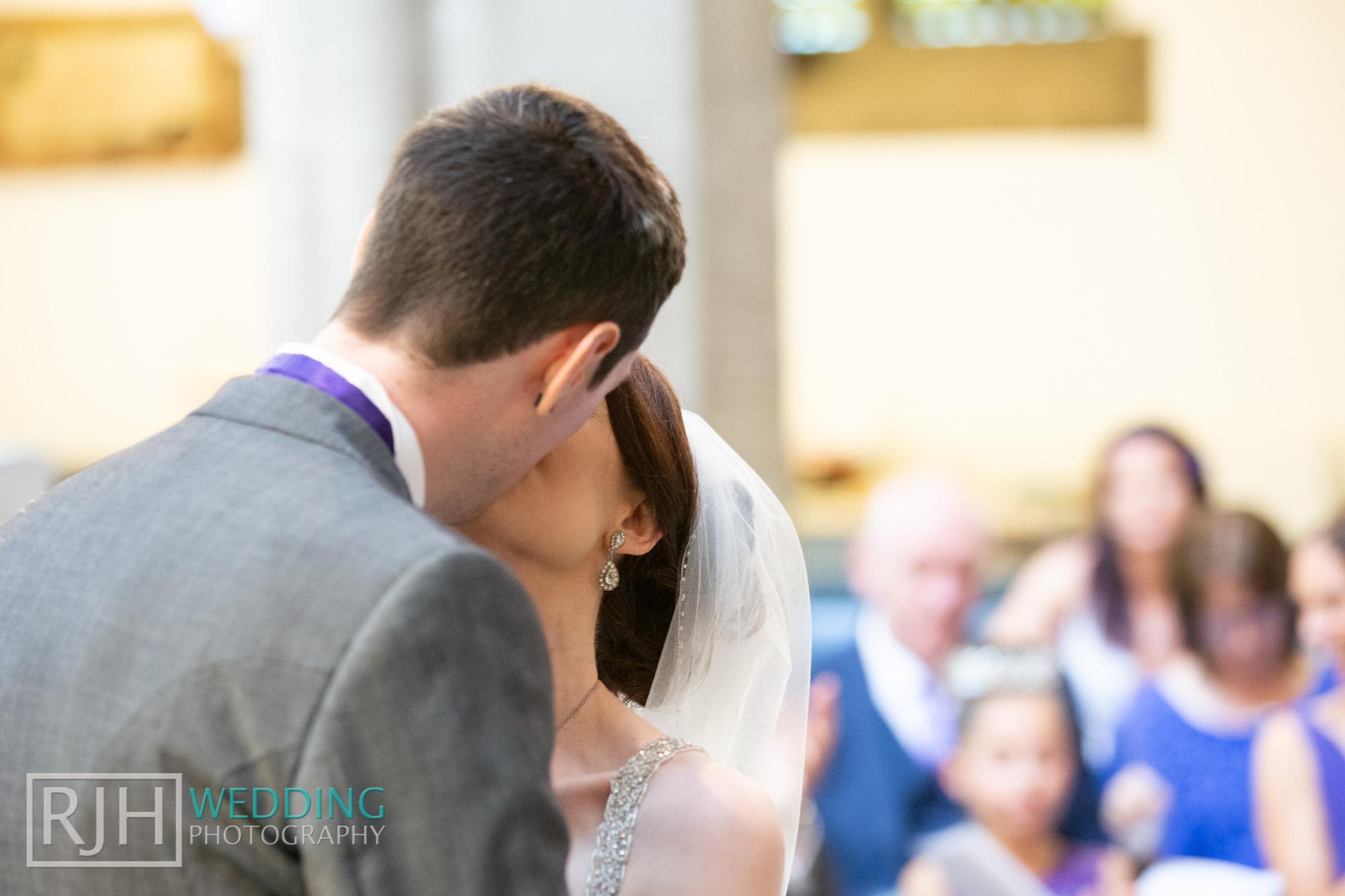 Oulton Hall Wedding Photography_Goodwill-Hall_025_RJH17452.jpg