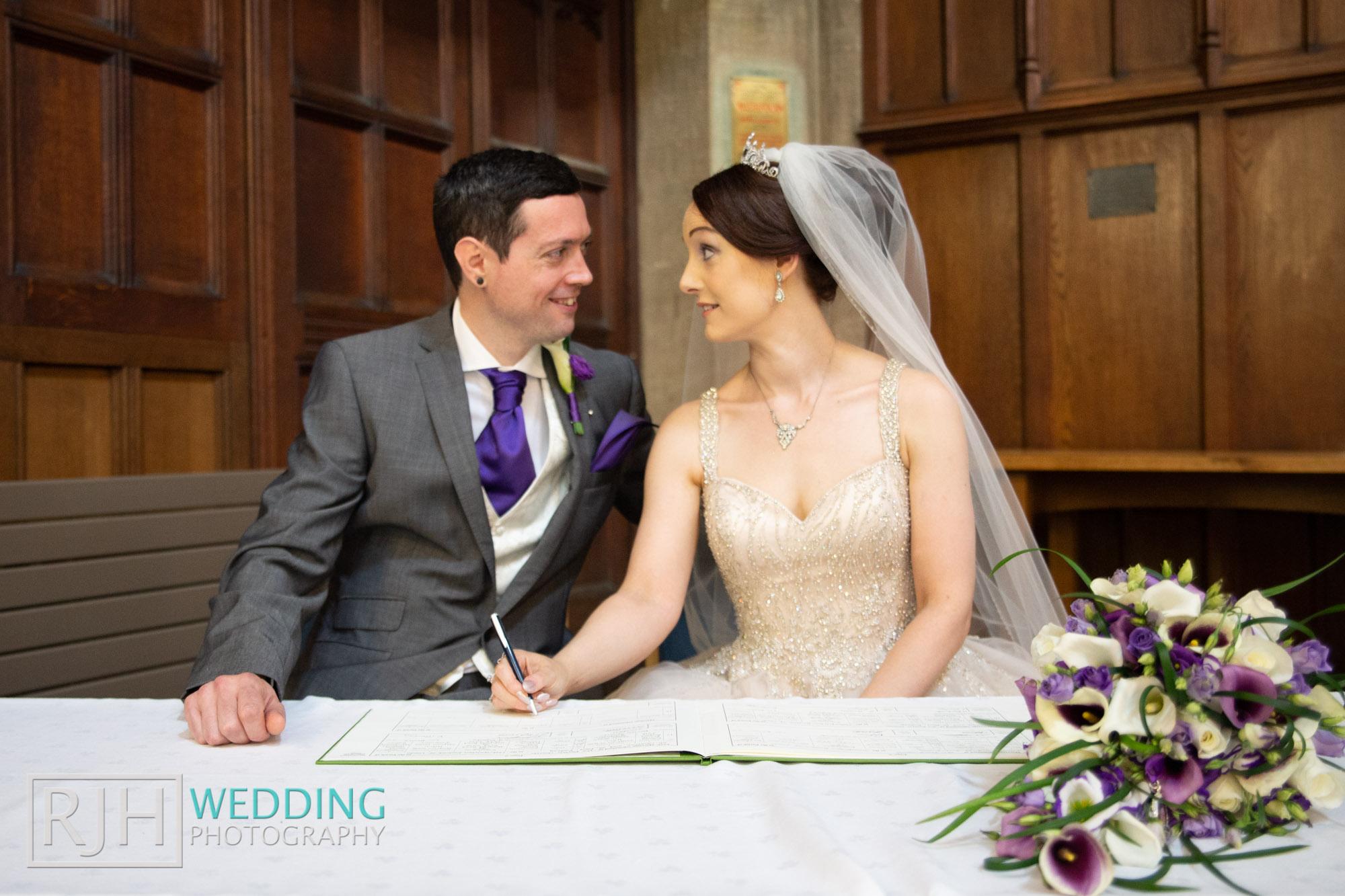 Oulton Hall Wedding Photography_Goodwill-Hall_026_IMG_6428.jpg