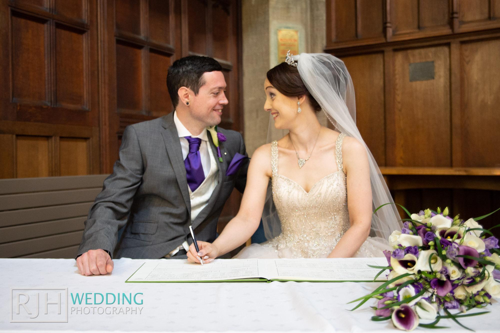 Oulton Hall Wedding Photography_Goodwill-Hall_027_IMG_6431.jpg