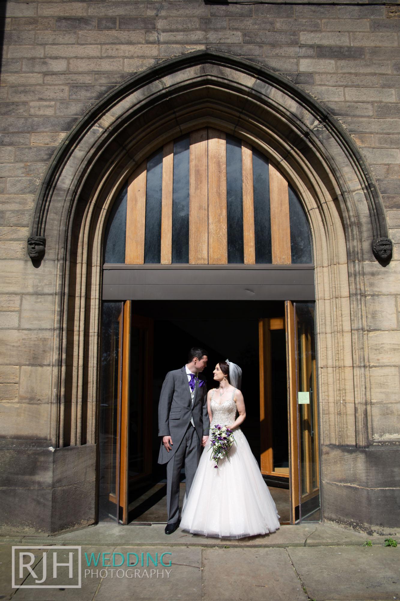Oulton Hall Wedding Photography_Goodwill-Hall_028_IMG_6513.jpg