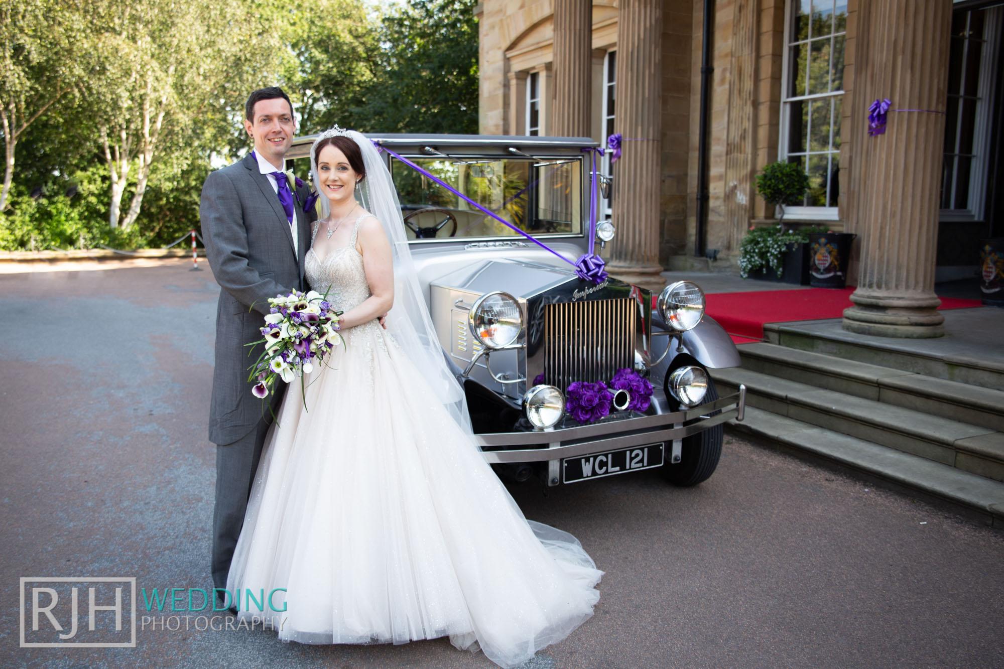Oulton Hall Wedding Photography_Goodwill-Hall_030_IMG_6638.jpg