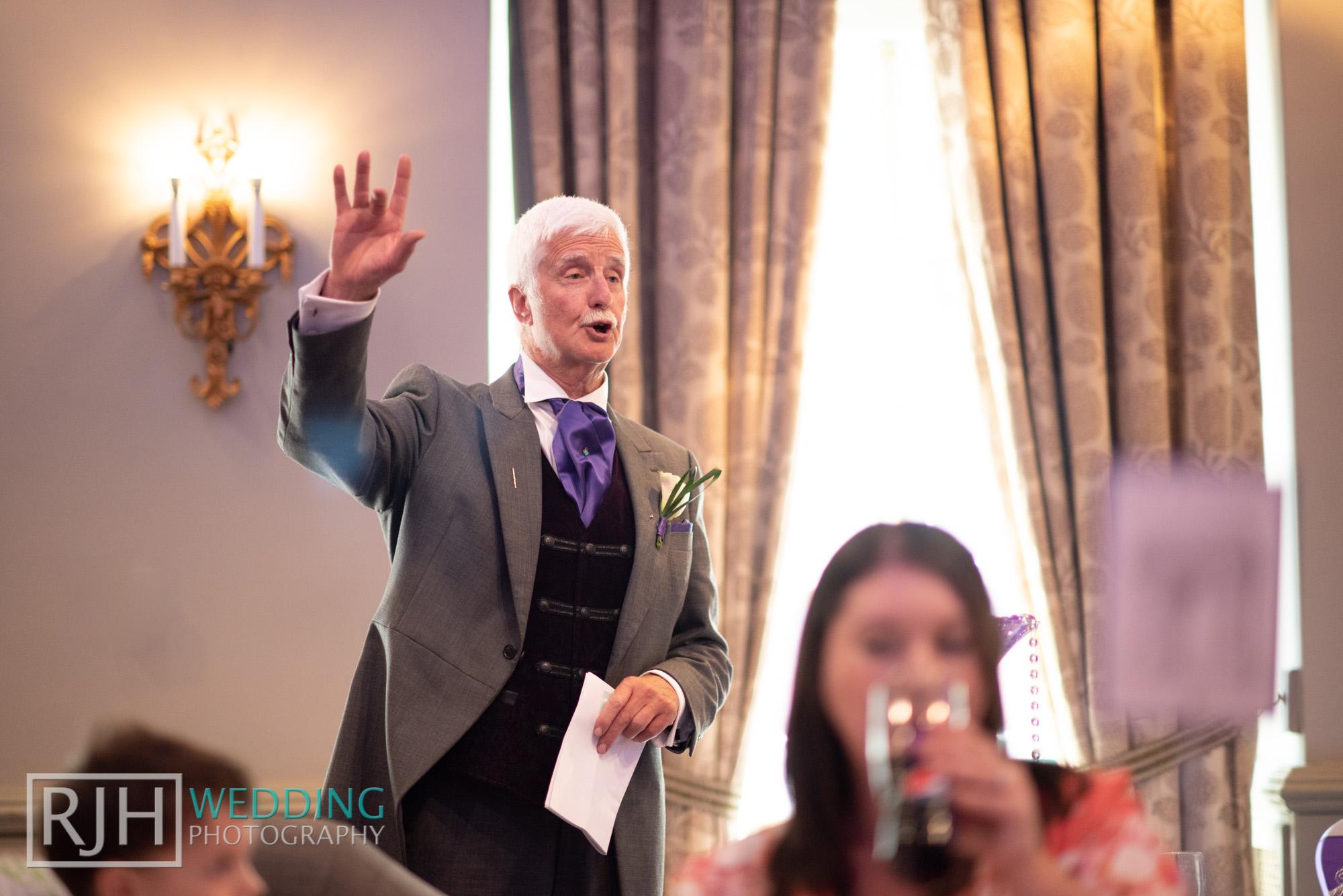 Oulton Hall Wedding Photography_Goodwill-Hall_033_DSC_3804.jpg