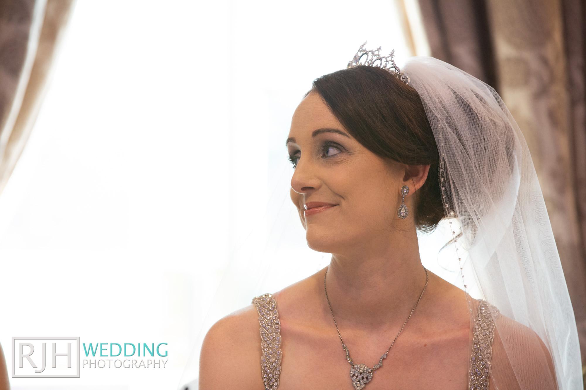 Oulton Hall Wedding Photography_Goodwill-Hall_034_RJH17825.jpg