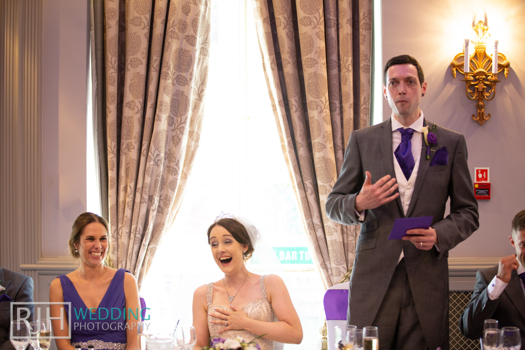 Oulton Hall Wedding Photography_Goodwill-Hall_035_RJH17884.jpg
