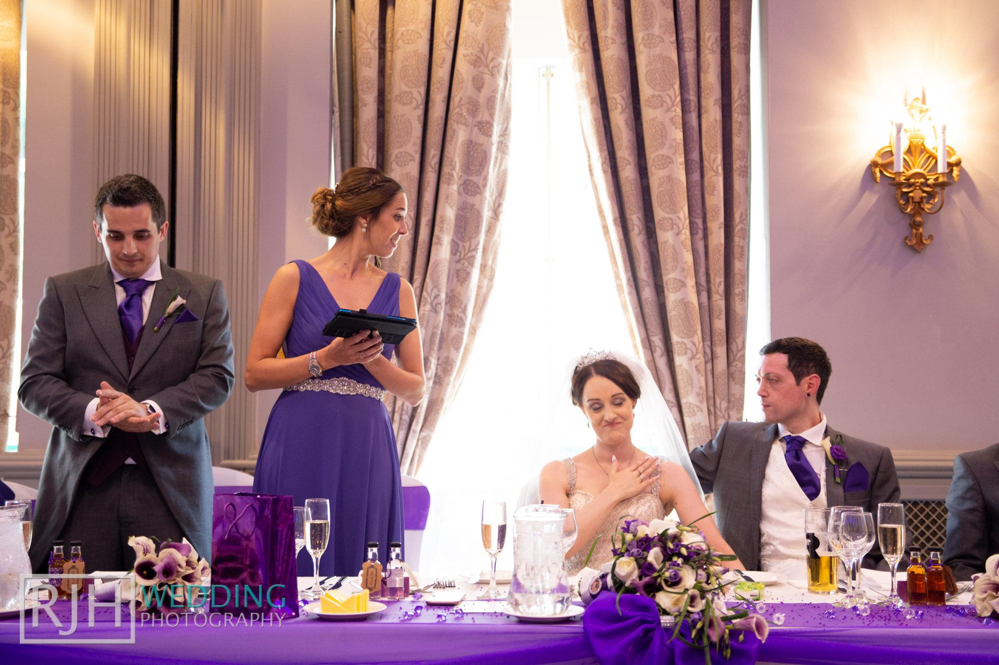 Oulton Hall Wedding Photography_Goodwill-Hall_036_IMG_6776.jpg