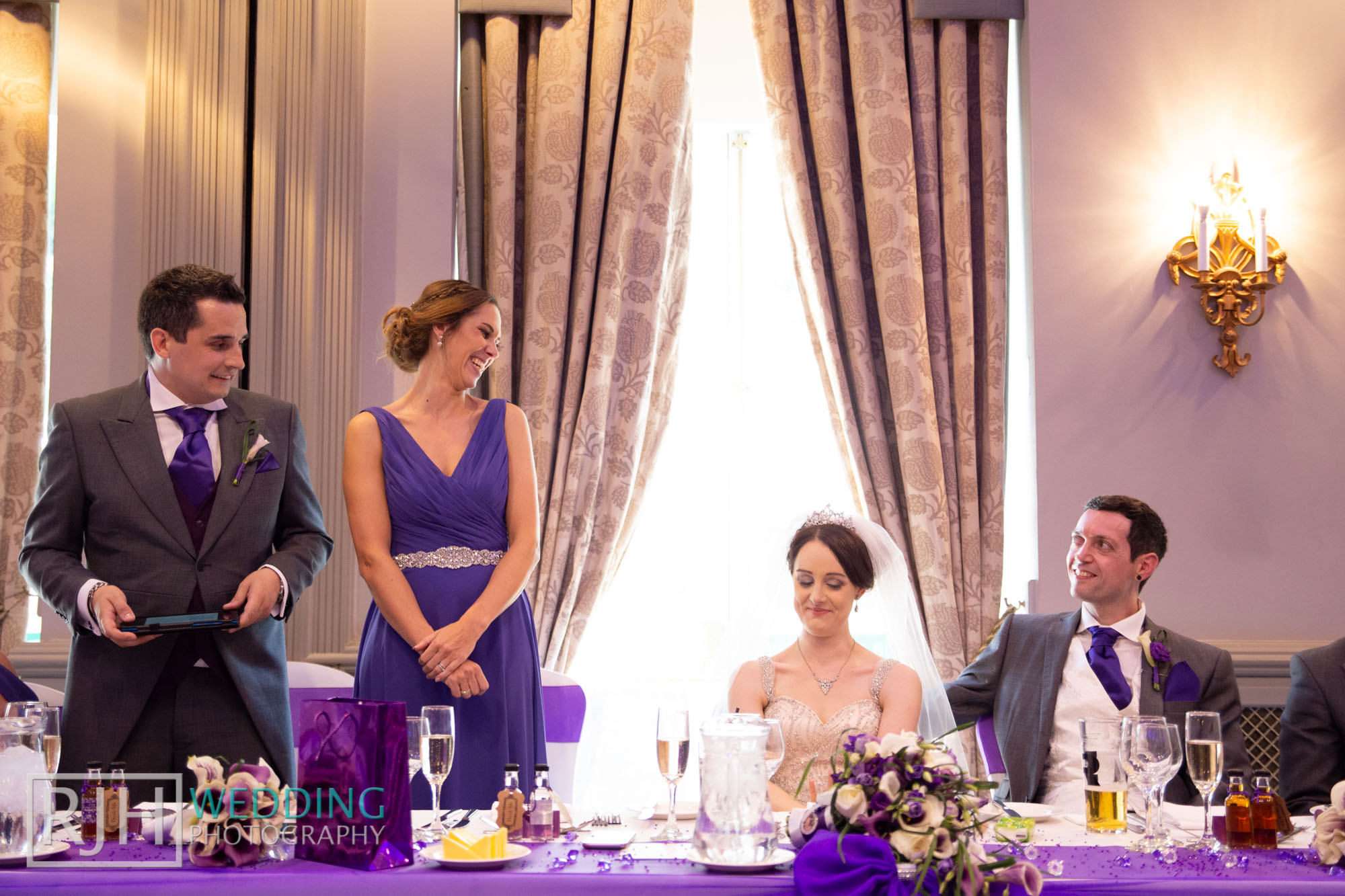 Oulton Hall Wedding Photography_Goodwill-Hall_037_IMG_6788.jpg