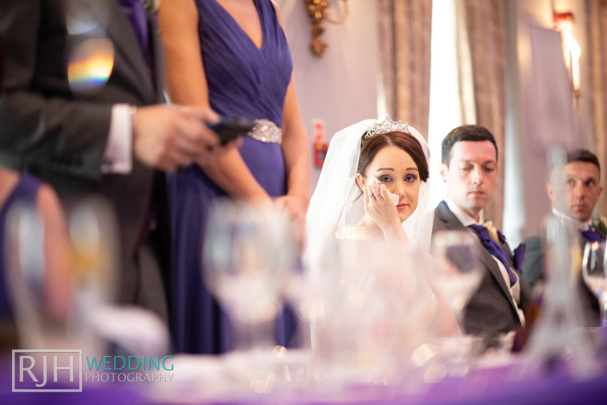 Oulton Hall Wedding Photography_Goodwill-Hall_038_DSC_3912.jpg