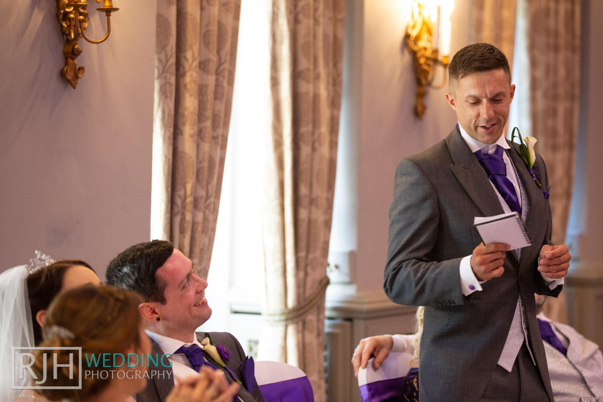 Oulton Hall Wedding Photography_Goodwill-Hall_040_RJH18015.jpg