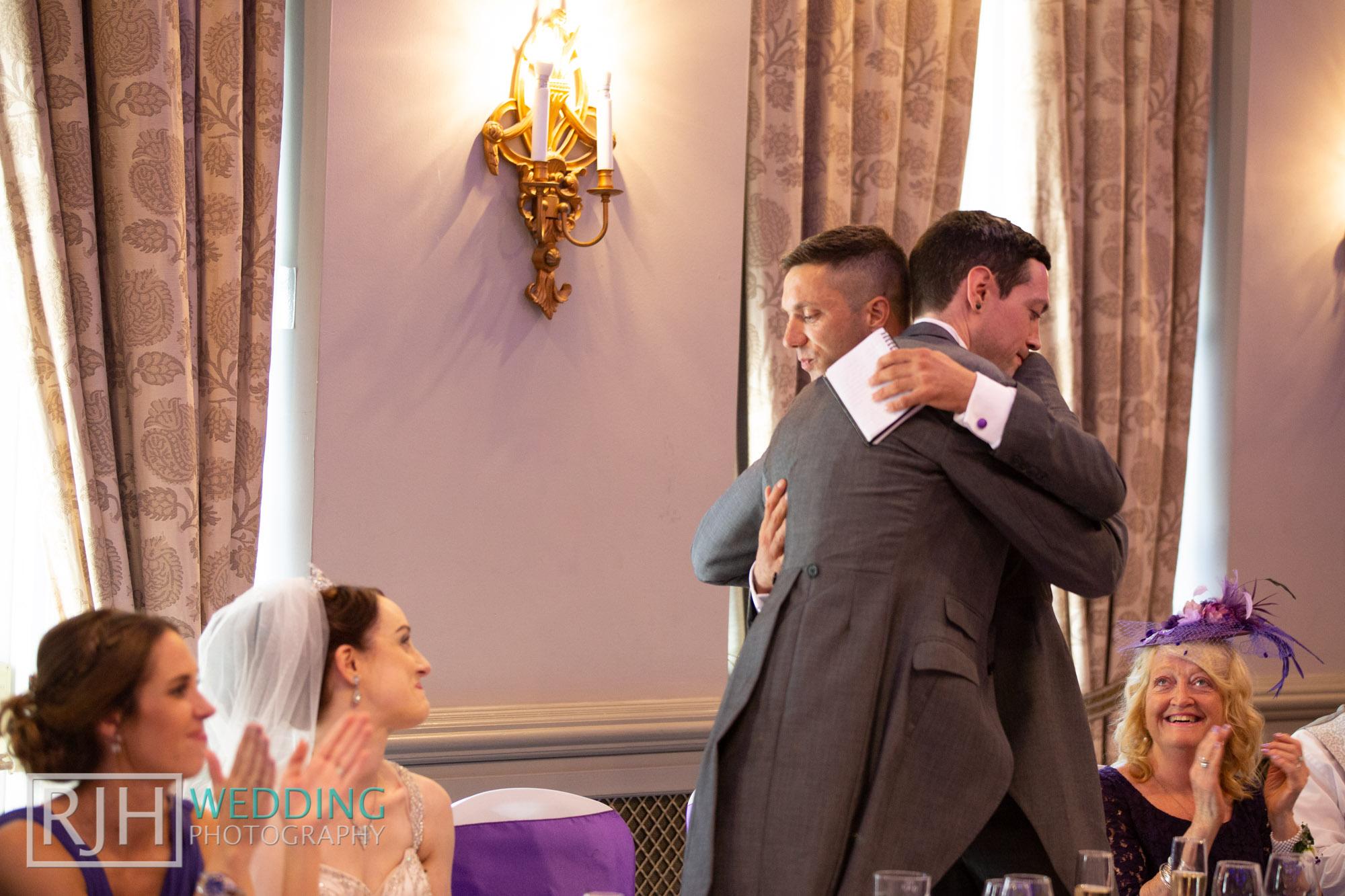 Oulton Hall Wedding Photography_Goodwill-Hall_041_RJH18056.jpg