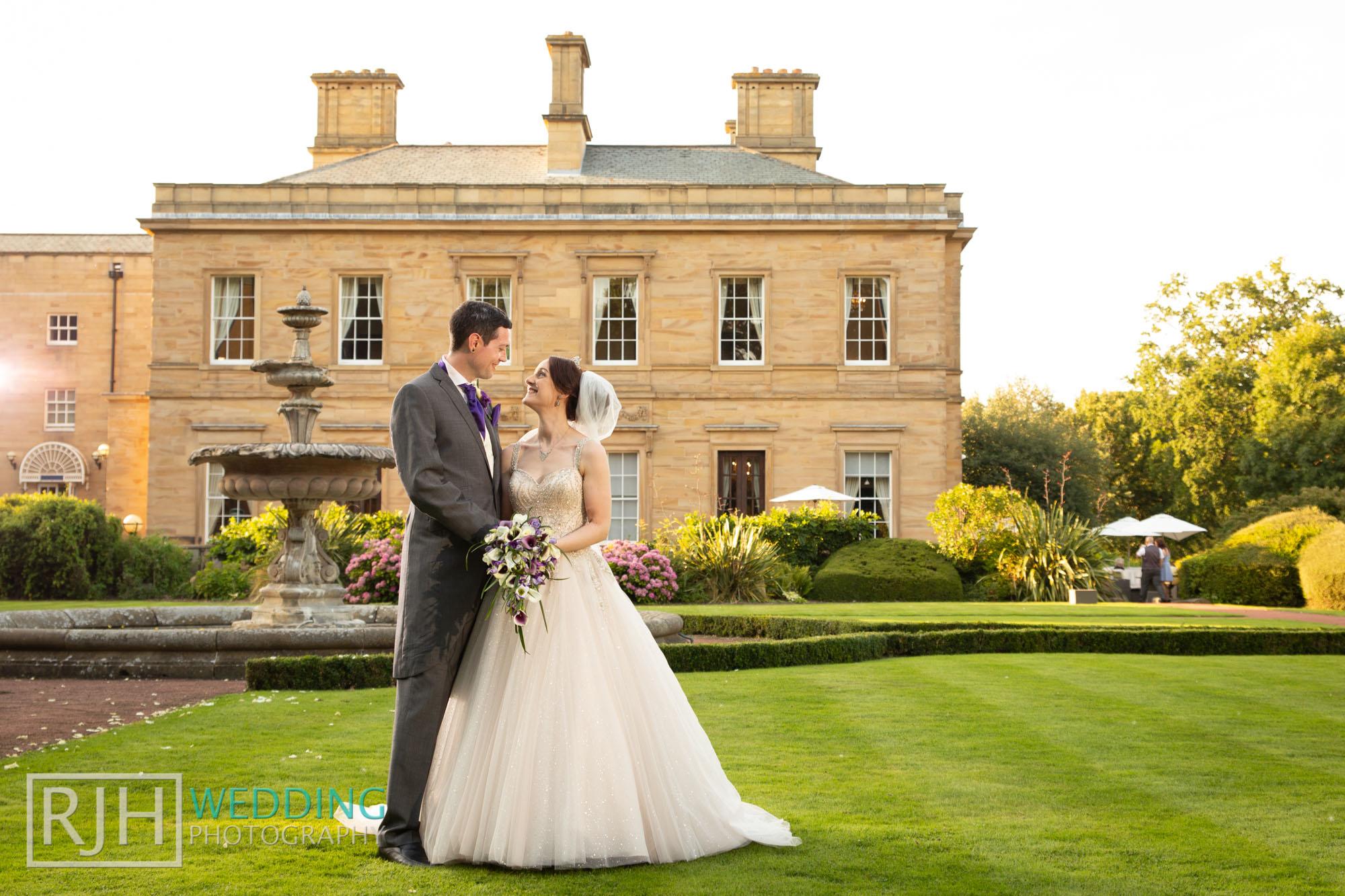 Oulton Hall Wedding Photography_Goodwill-Hall_042_IMG_6830.jpg
