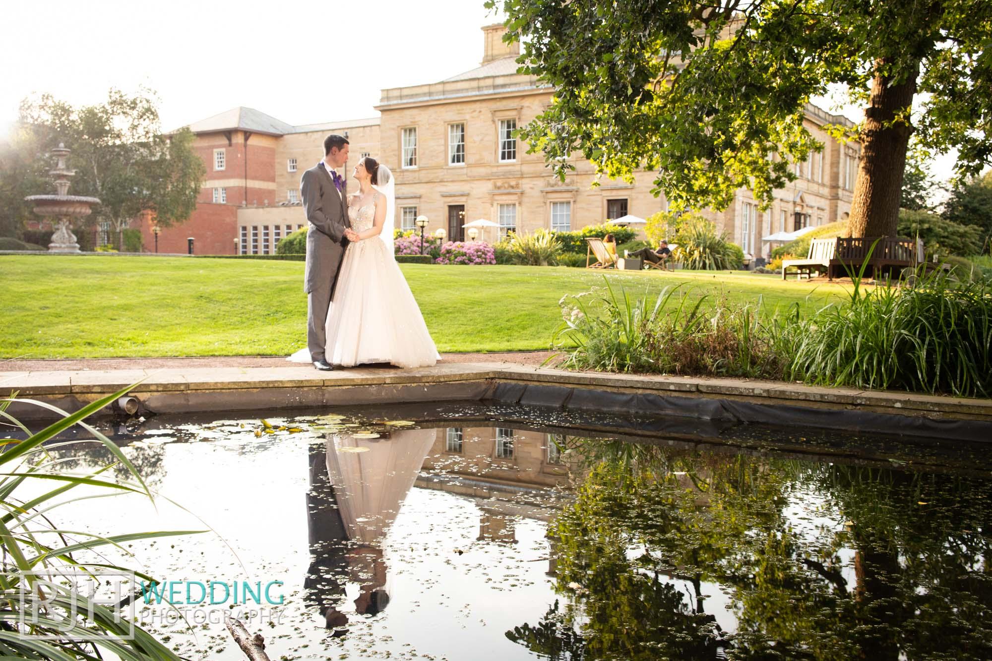 Oulton Hall Wedding Photography_Goodwill-Hall_043_IMG_6841.jpg