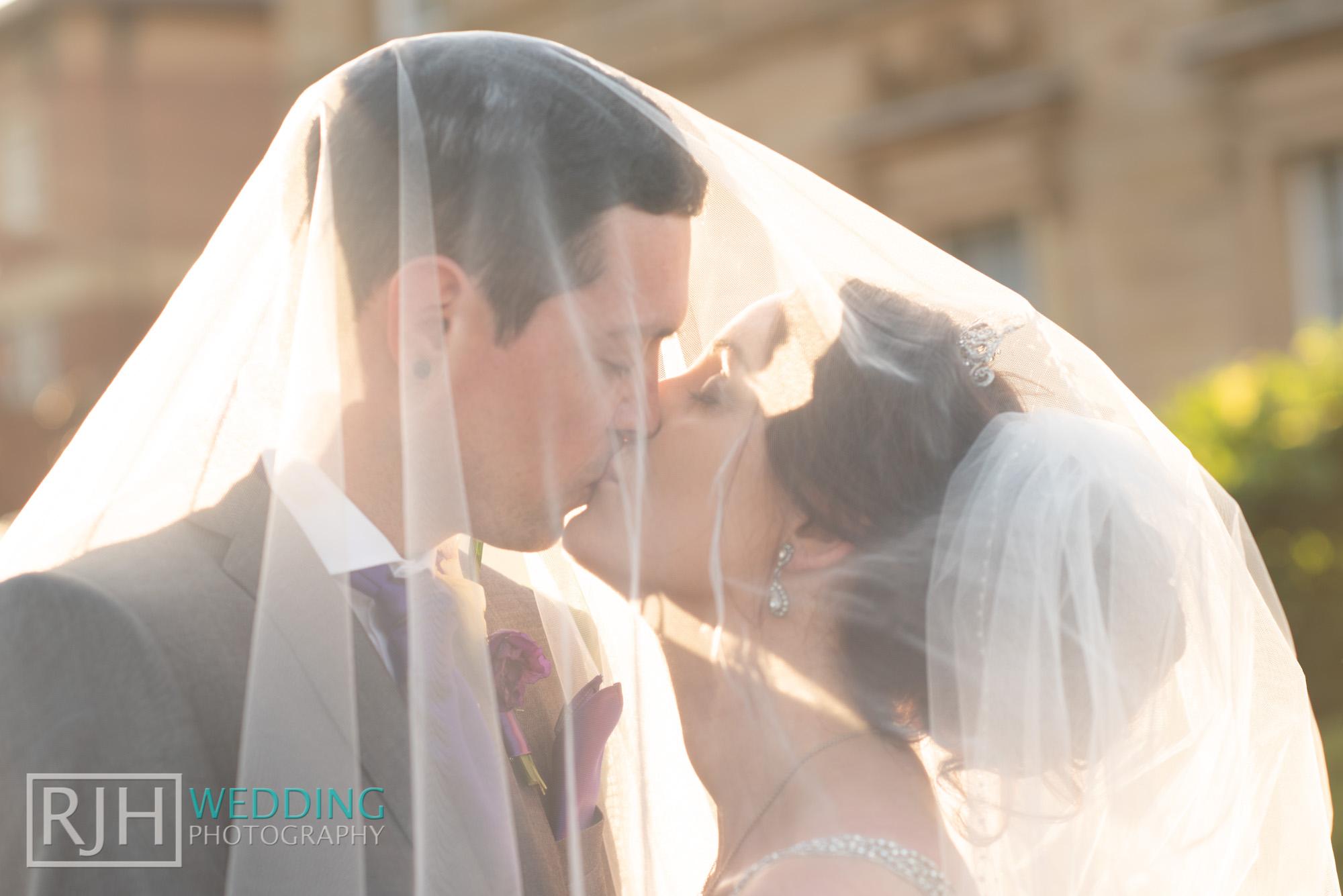 Oulton Hall Wedding Photography_Goodwill-Hall_044_DSC_3998.jpg